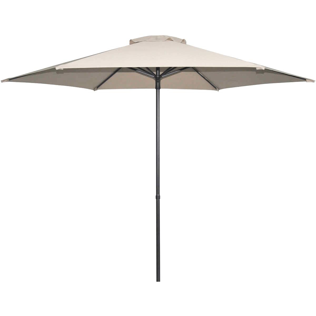 Market Umbrellas In Fashionable Market Umbrella (Gallery 4 of 20)