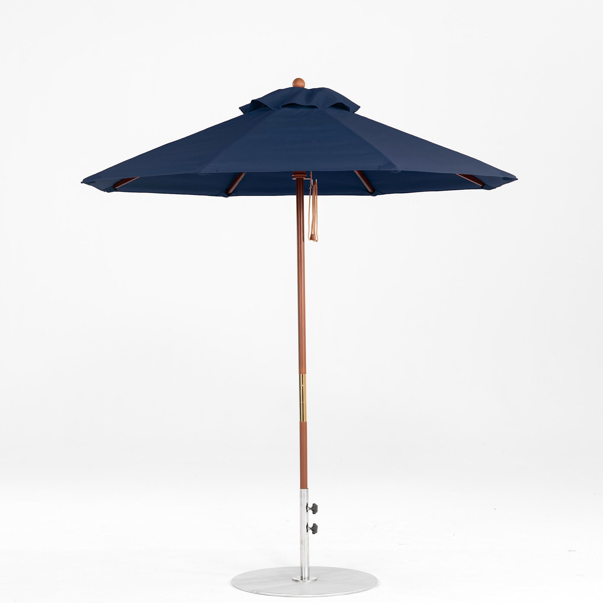 Market Umbrellas Throughout 2019 7.5 Ft (View 7 of 20)