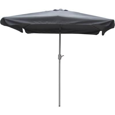 Möbel Von Merxx. Günstig Online Kaufen Bei Möbel & Garten. With Recent Spitler Square Cantilever Umbrellas (Gallery 16 of 20)