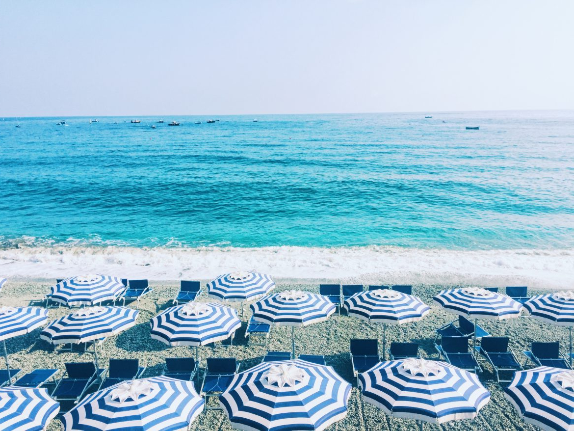 Most Current Beach Holidays In Italy Travel Tips (View 15 of 20)