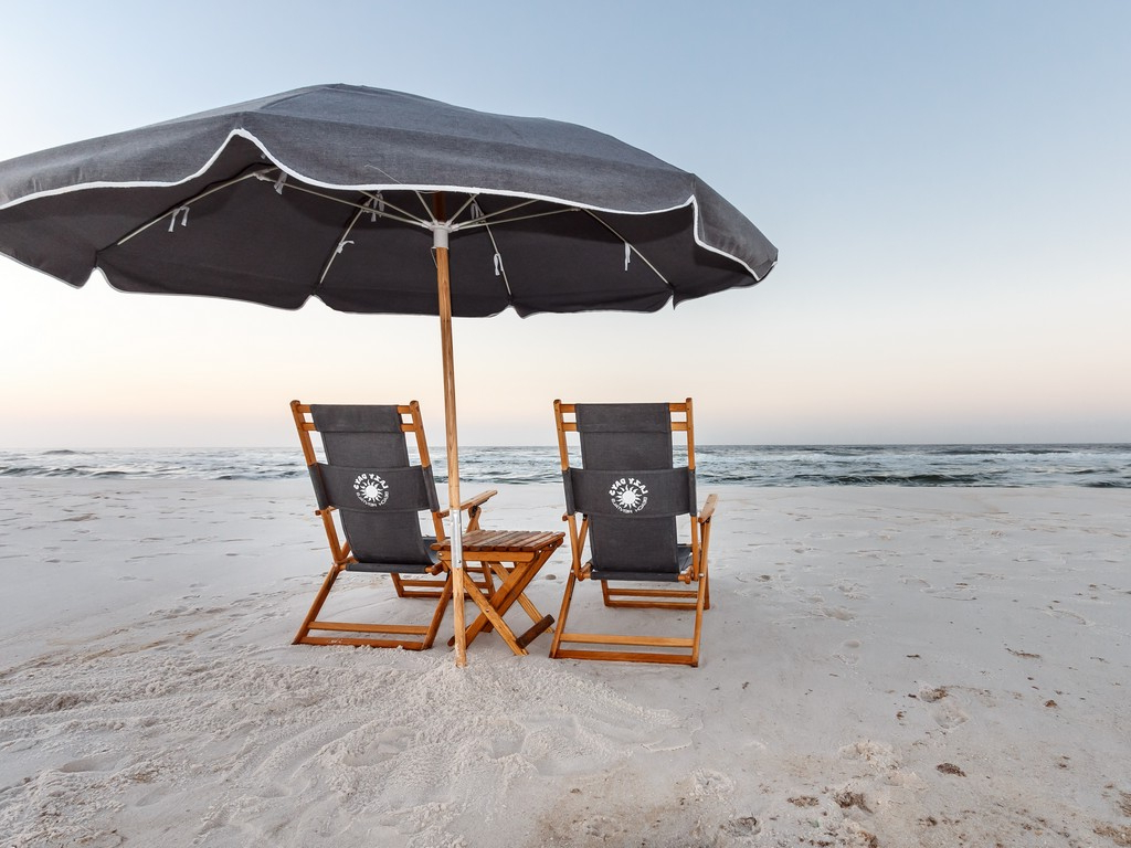 Most Current Bella Beach Umbrellas In Bella Spiaggia (View 18 of 20)