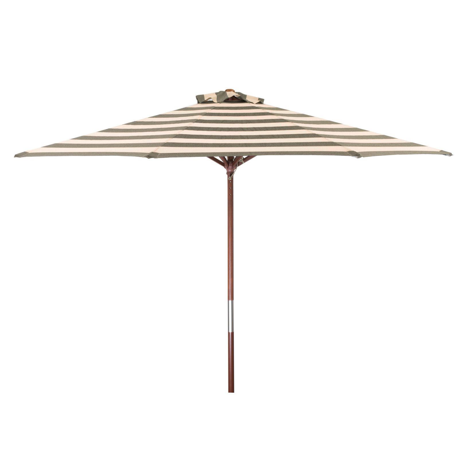 Most Current Belles Market Umbrellas Intended For Destinationgear 9 Ft (View 20 of 20)
