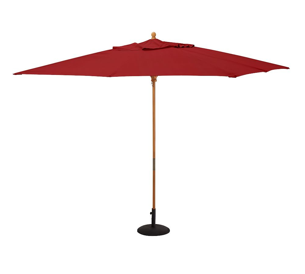 Most Current Kerner Steel Beach Umbrellas Inside Have To Have It. Picnic Time Multi Color 6 Ft. Umbrella – $29.95 (Gallery 10 of 20)