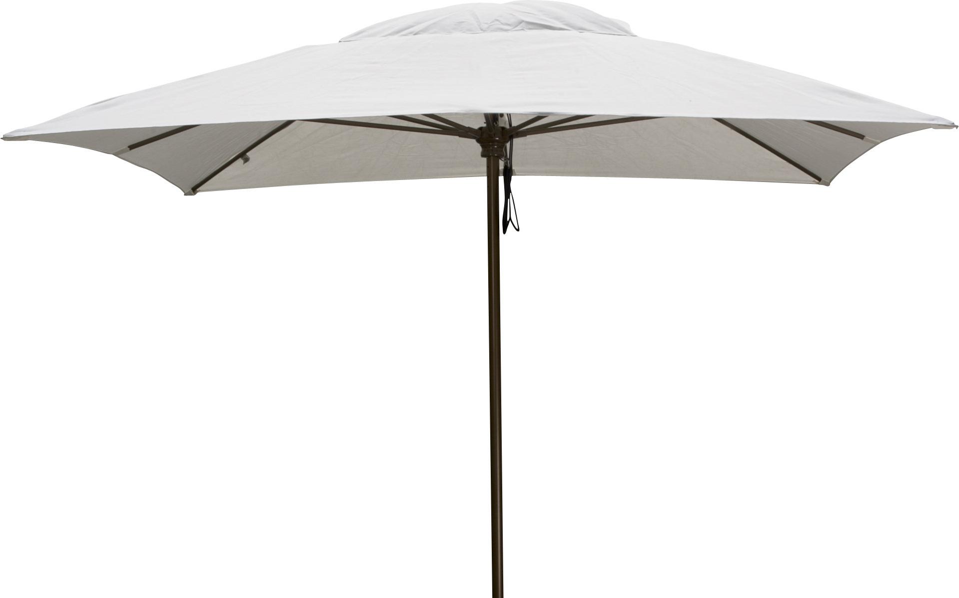 Most Popular Square Market Umbrellas – Budapestsightseeing With Crowborough Square Market Umbrellas (View 13 of 20)