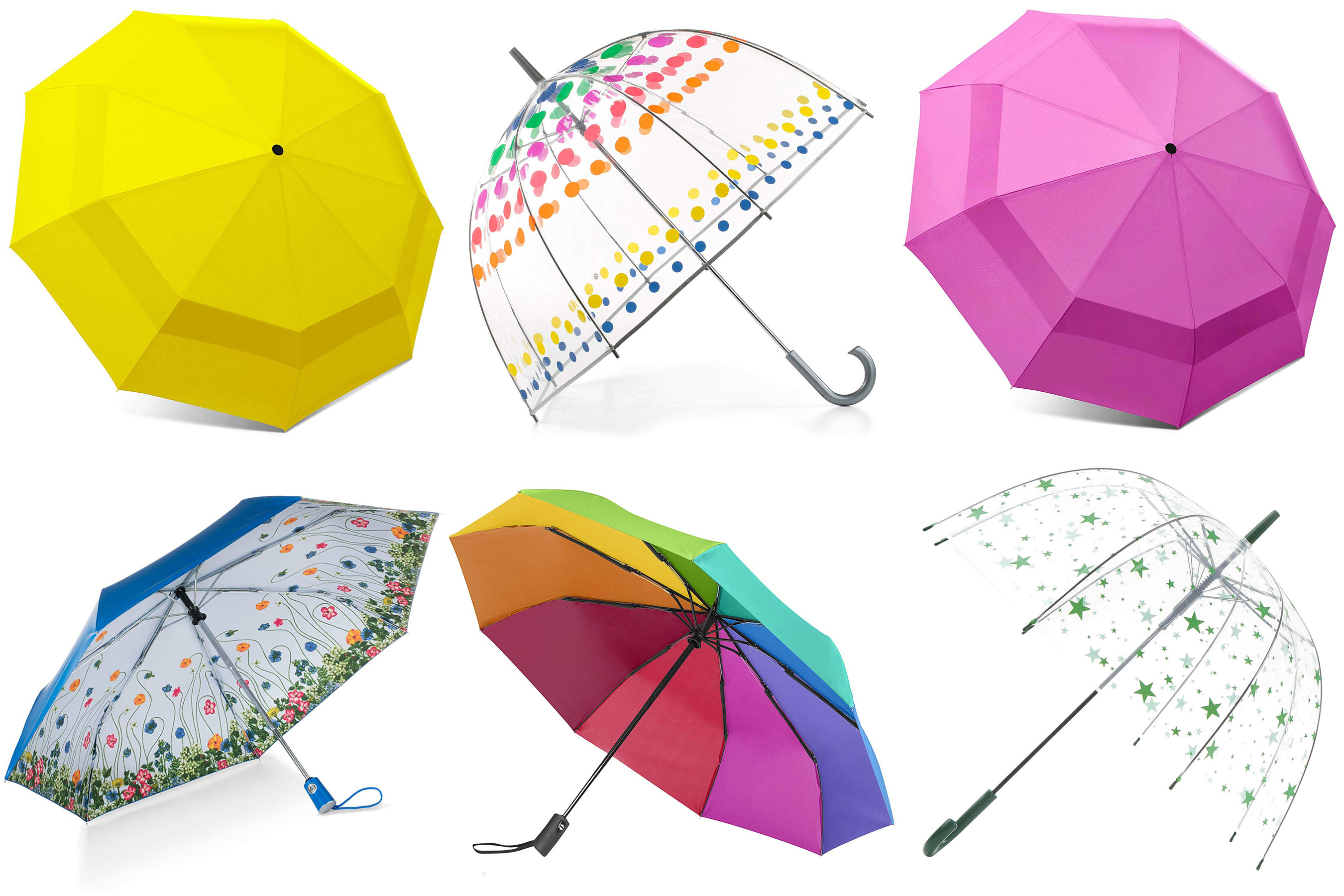 Most Recent Bradford Rectangular Market Umbrellas Intended For It's On! Sales For Umbrellas (View 20 of 20)