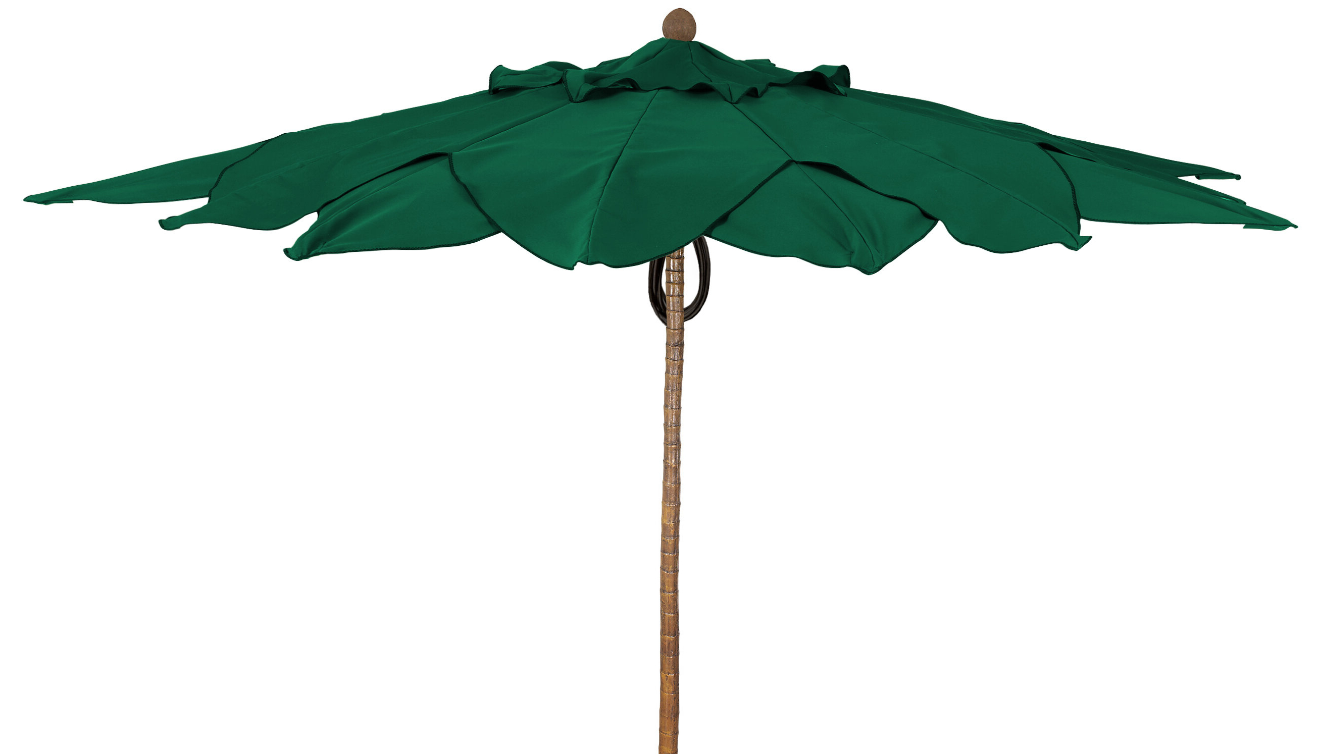 Most Recent Keegan Market Umbrellas With Regard To Prestige 11' Market Umbrella (View 4 of 20)