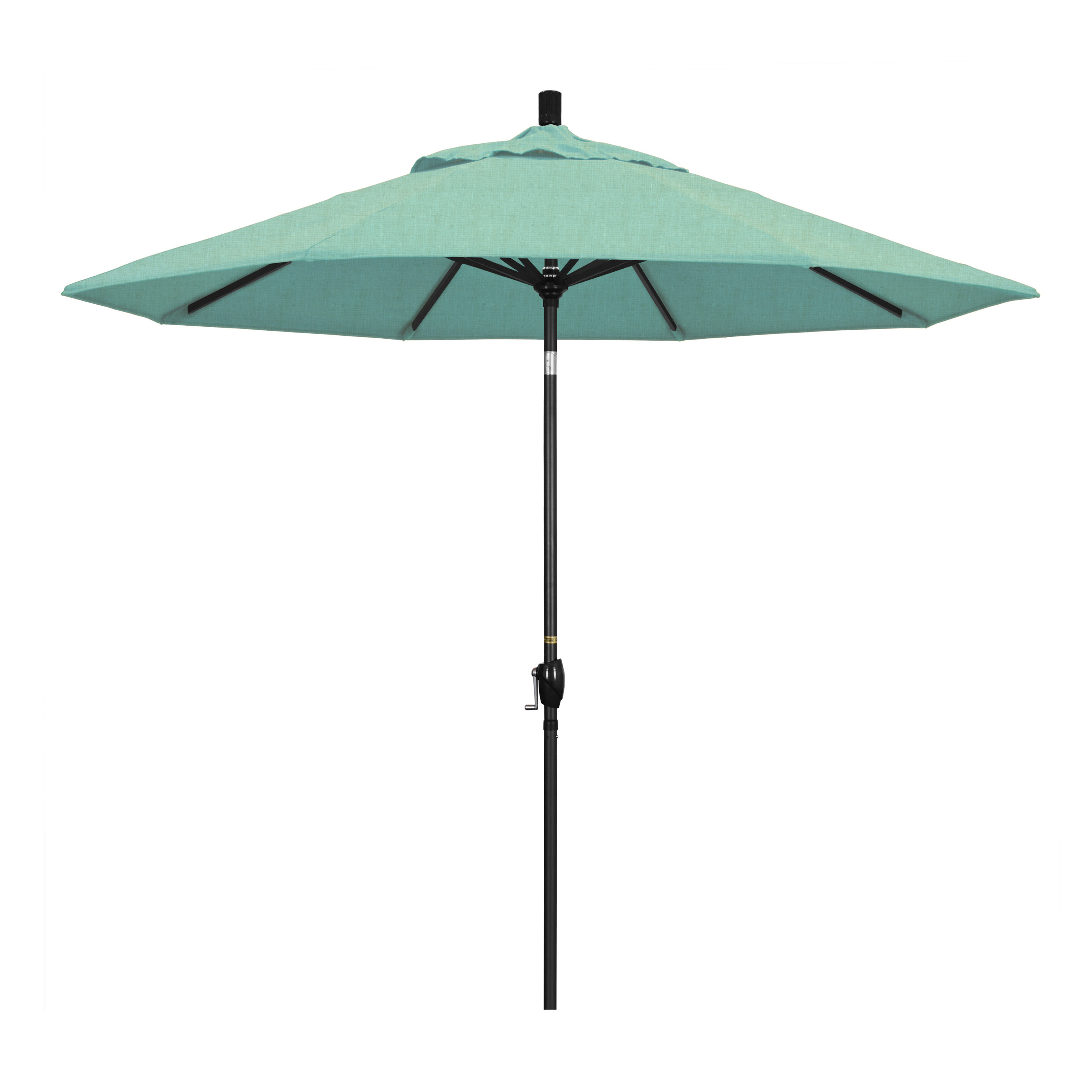 Most Recent Market Umbrellas In 9' Market Umbrella (View 12 of 20)