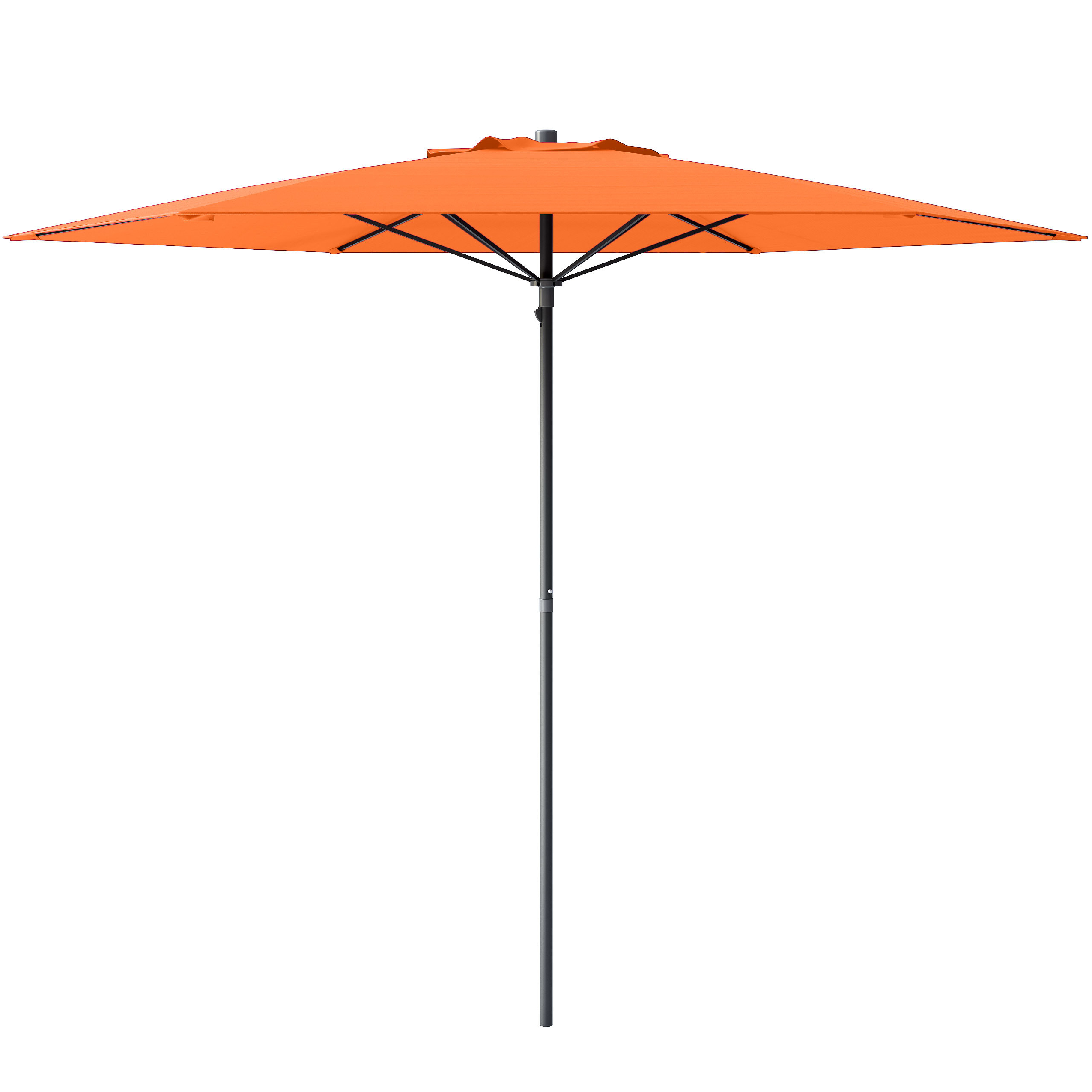 Most Recent Wetherby Market Umbrellas Intended For Smithmill (View 10 of 20)
