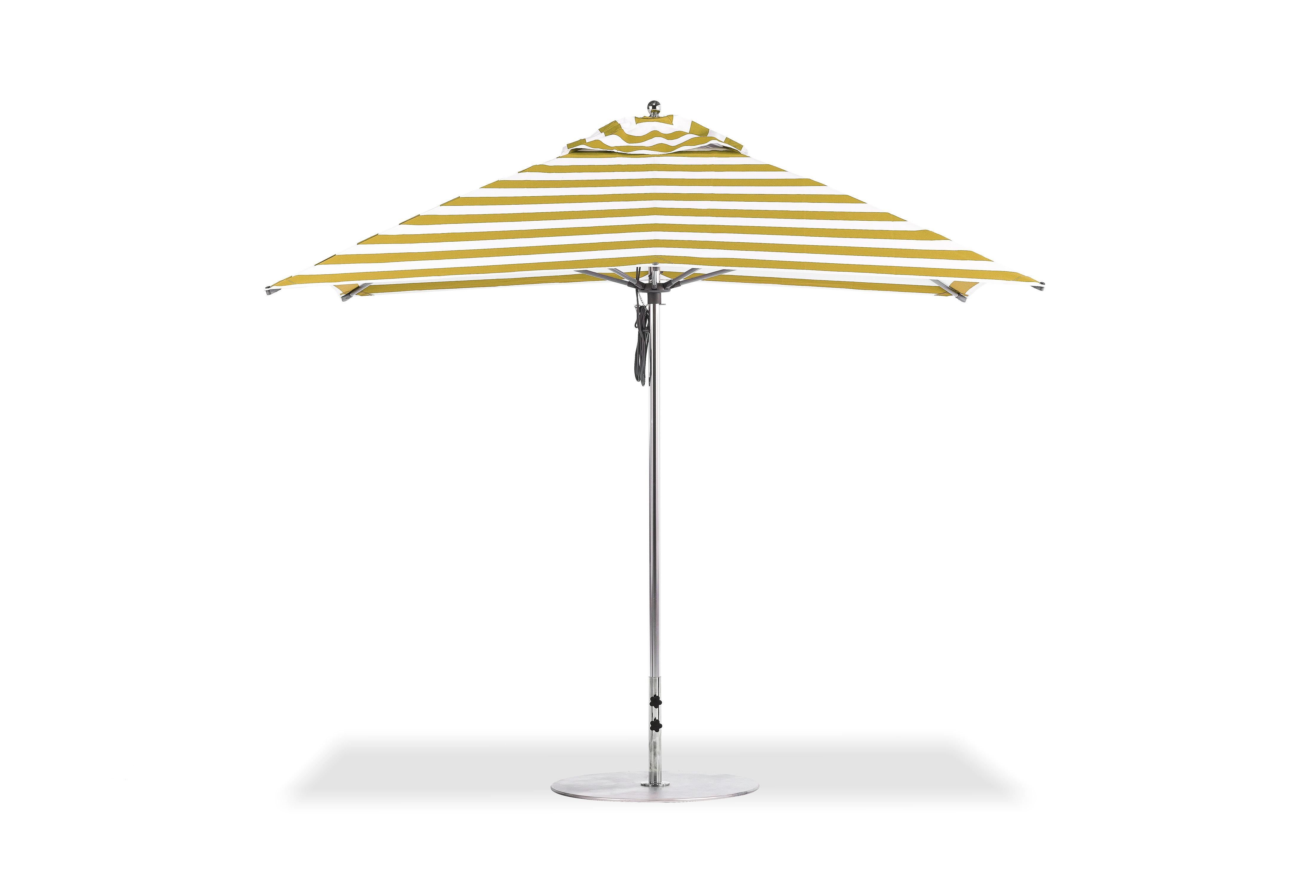Featured Photo of Zeman Market Umbrellas