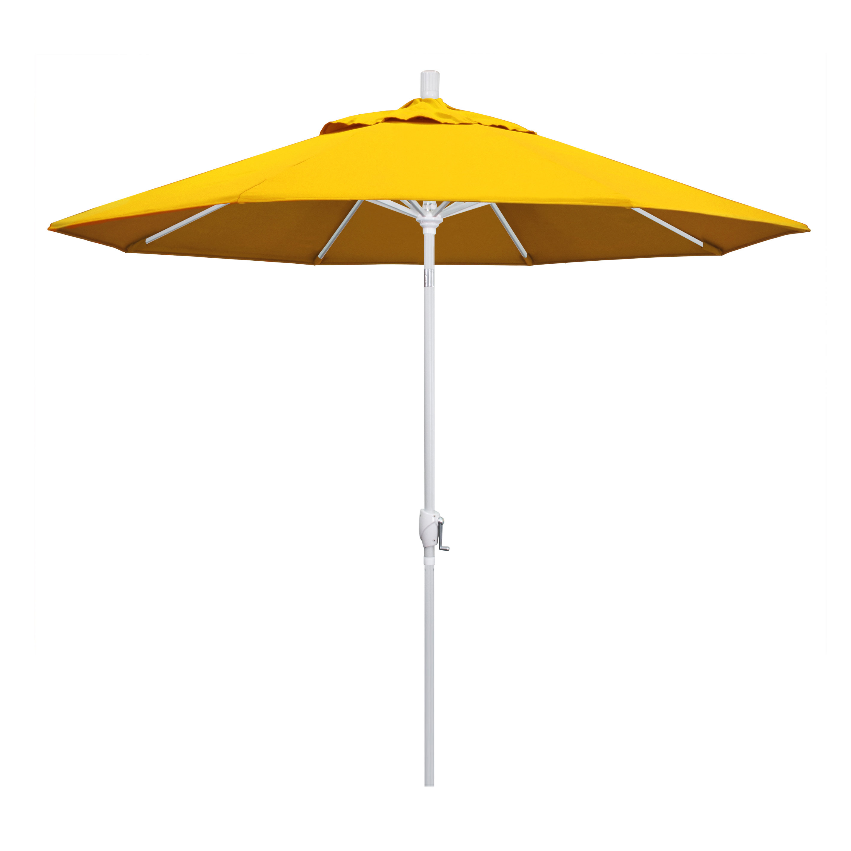 Most Recently Released Cello 9' Market Umbrella Inside Mullaney Beachcrest Home Market Umbrellas (Gallery 11 of 20)