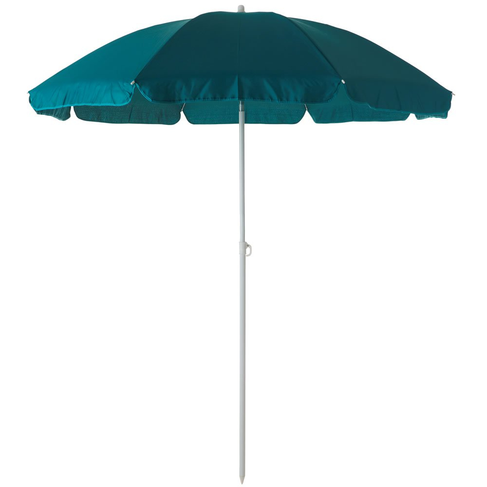 Most Recently Released Folkeste Market Umbrellas For Garden Parasols & Parasol Bases (View 16 of 20)