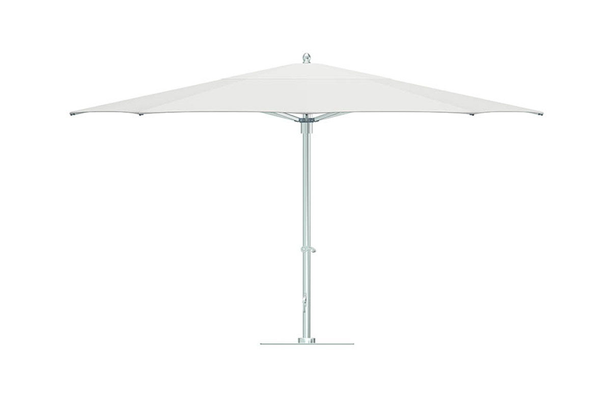 Most Recently Released Tuuci Ocean Master Max Classic Parasol For Madalyn Rectangular Market Sunbrella Umbrellas (View 9 of 20)