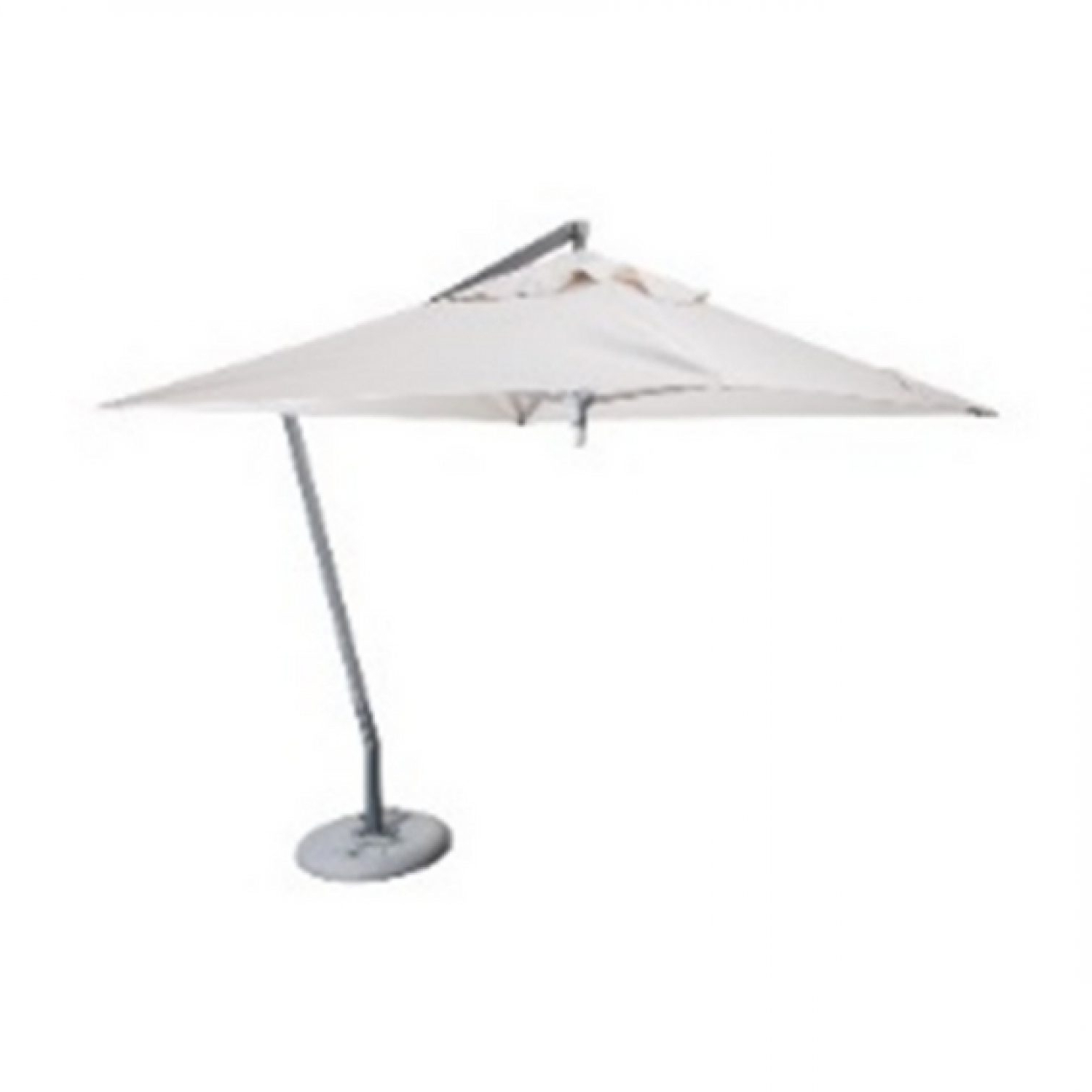 Most Up To Date Cantilever Brittania Umbrella (View 3 of 20)