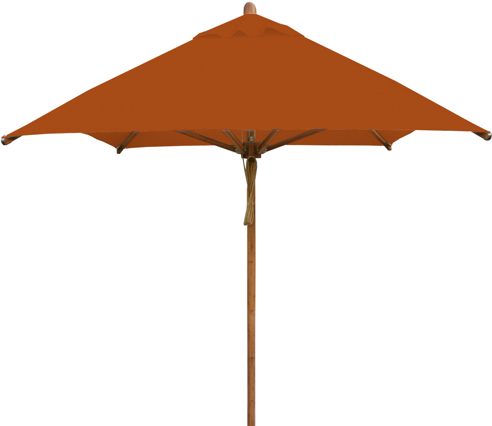 Most Up To Date Levante 10' X 7' Rectangular Market Umbrella Throughout Gries Rectangular Market Umbrellas (View 13 of 20)