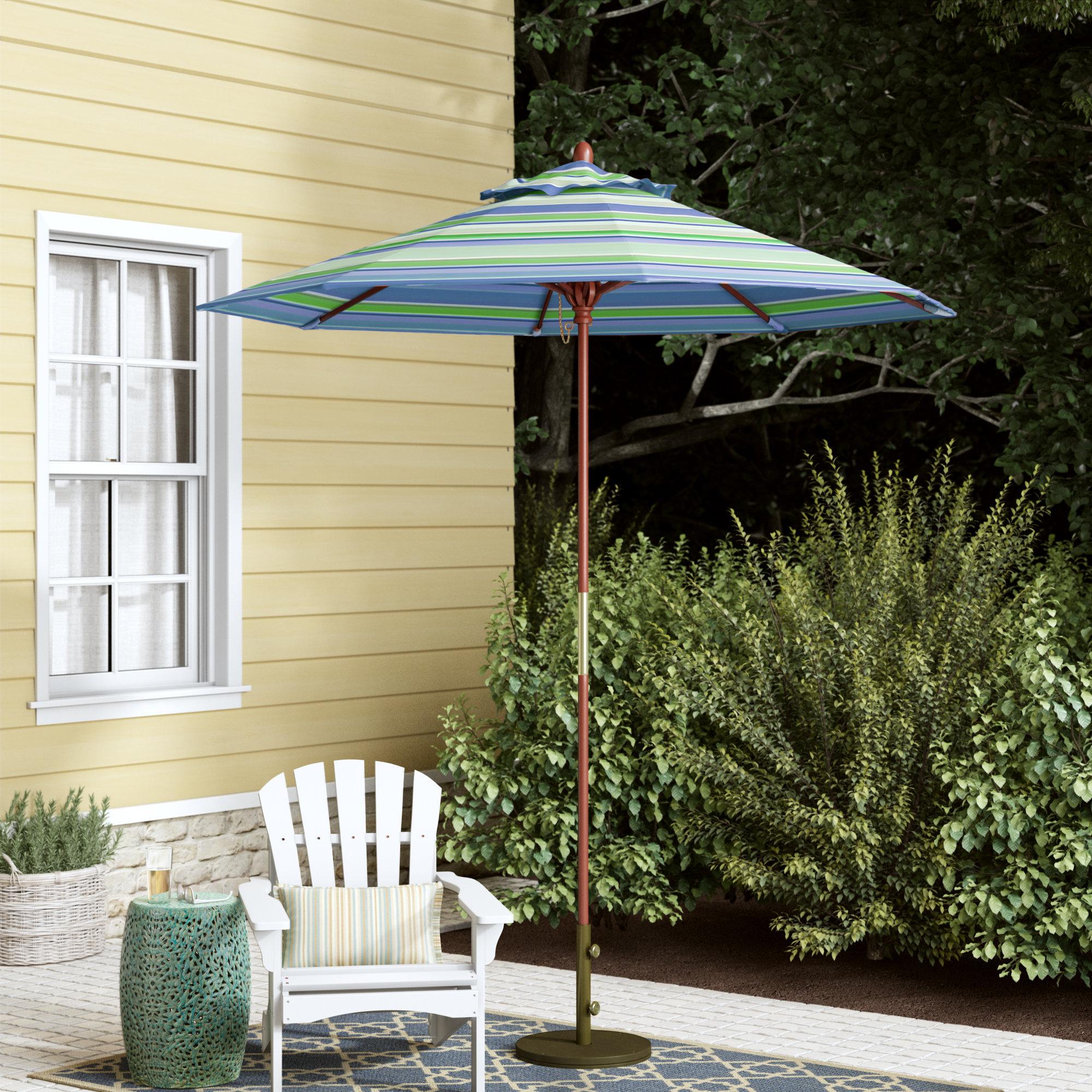 Mraz Market Umbrellas Regarding Best And Newest Mraz  (View 10 of 20)