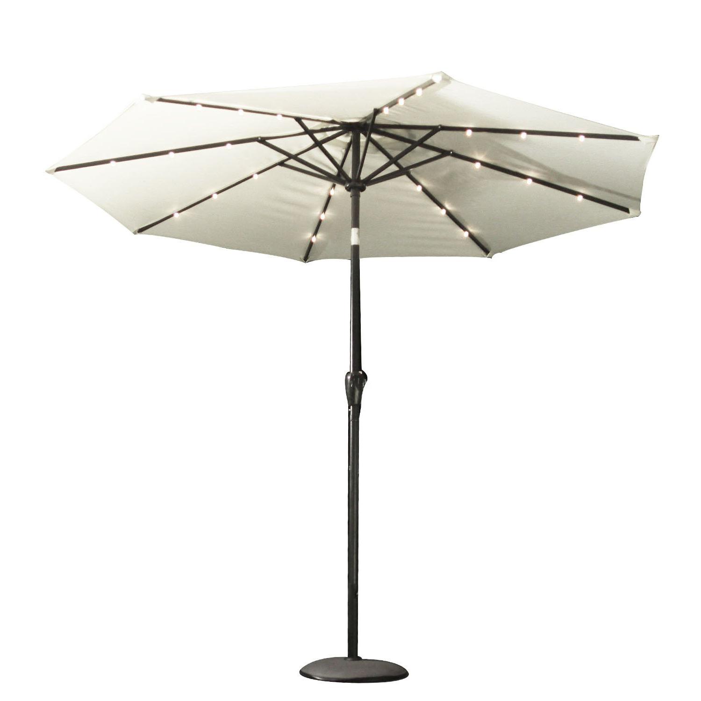 Muldoon Market Umbrellas Regarding 2020 (View 17 of 20)