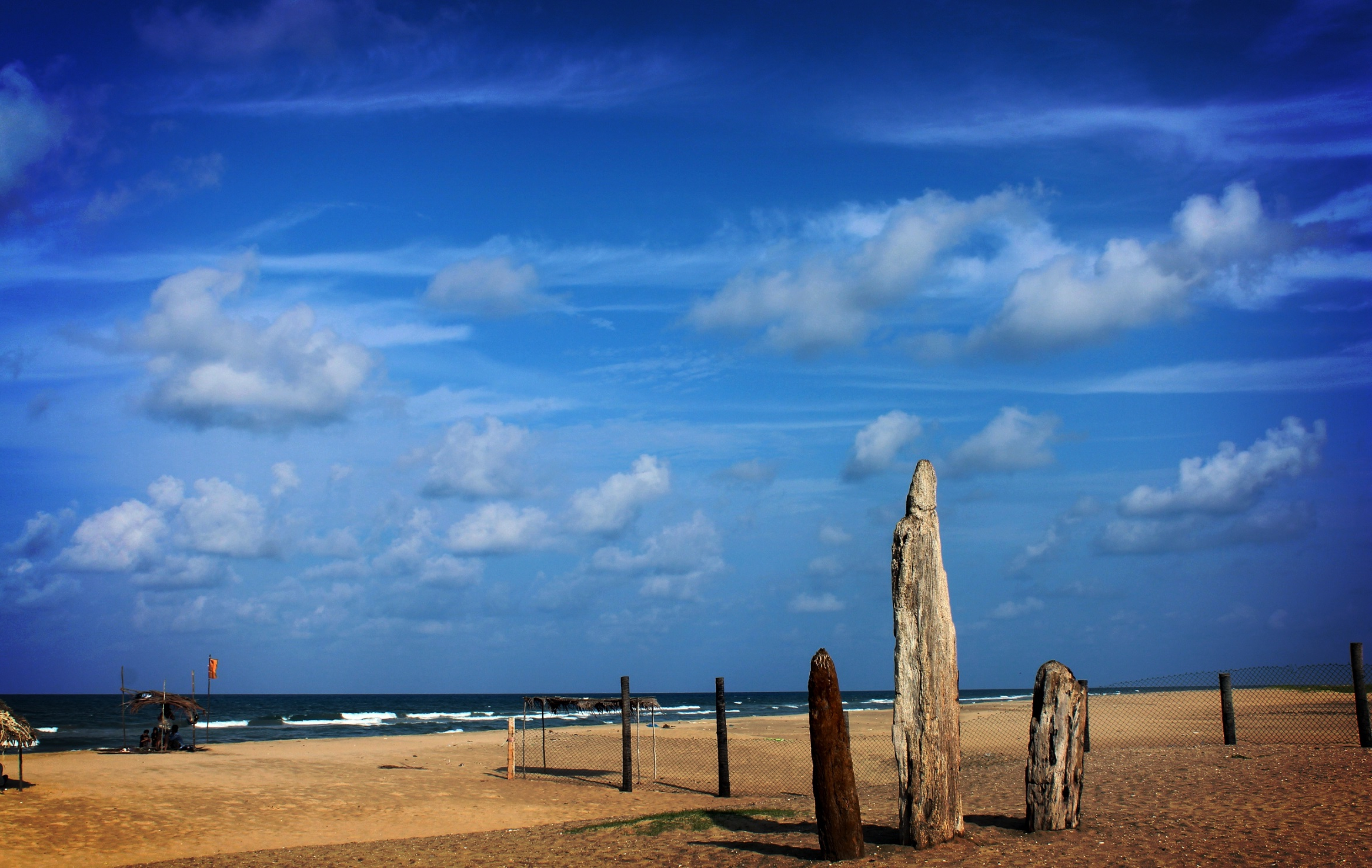 My Travel Accessories With Regard To Auriville Beach Umbrellas (View 16 of 20)