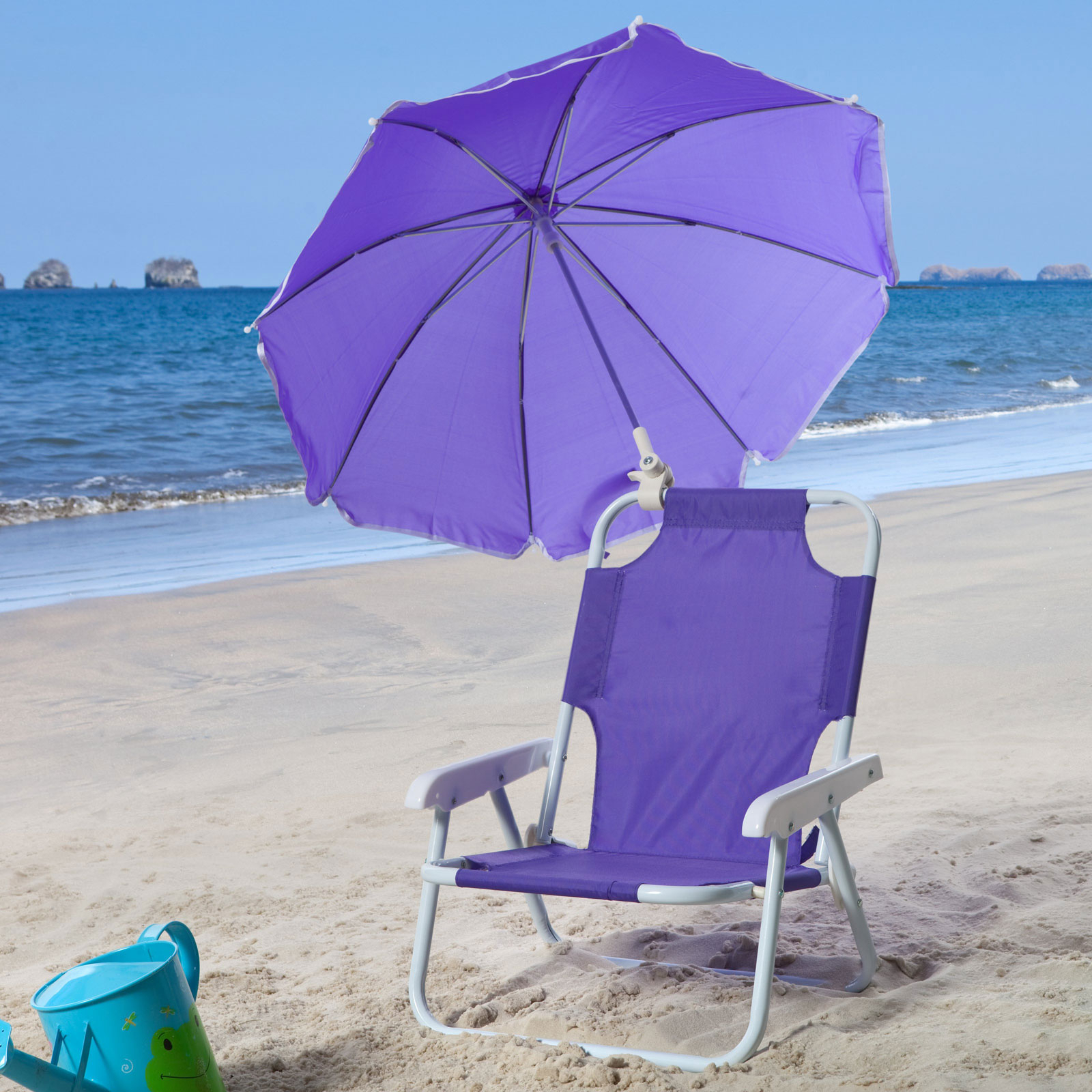 Nautica Beach Umbrella – The Most Beautiful Beach 2017 Inside Newest Capra Beach Umbrellas (View 14 of 20)