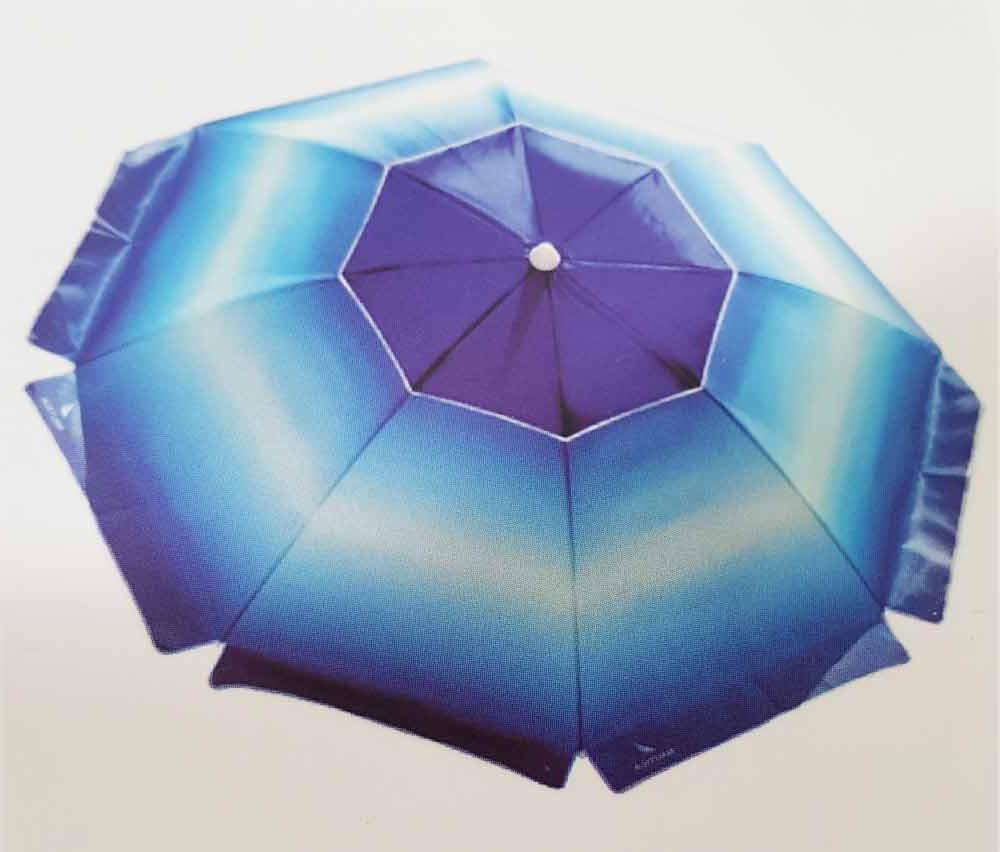 Nautica Beach Umbrella – The Most Beautiful Beach 2017 Within 2019 Capra Beach Umbrellas (View 7 of 20)