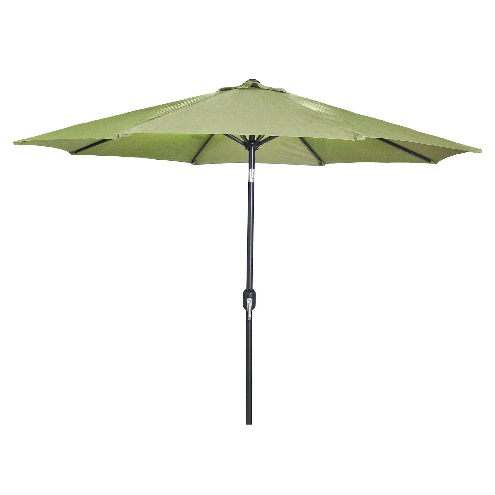 New Haven Market Umbrella (View 3 of 20)
