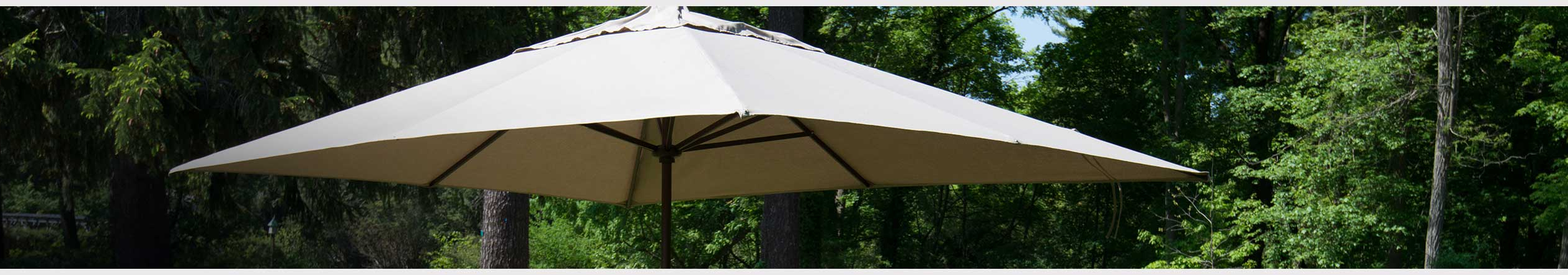 Outdoor And Patio Umbrellas At Jordan's Furniture In Ct, Ma, Nh And Ri Pertaining To Famous New Haven Market Umbrellas (View 17 of 20)