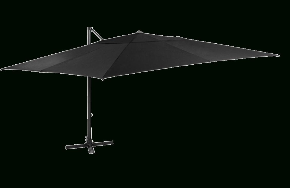 Outdoor Umbrellas (View 13 of 20)