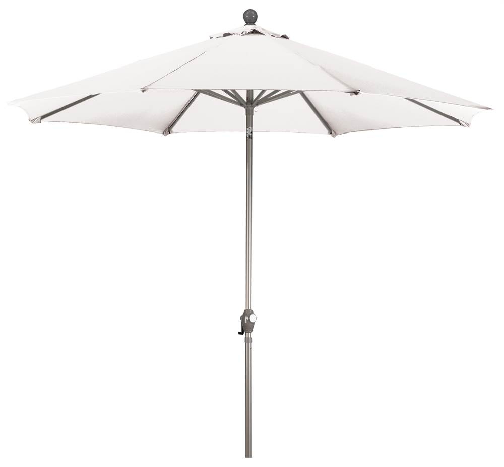 Phat Tommy Cantilever Umbrellas Pertaining To Most Current Phat Tommy 9 Ft (View 8 of 20)