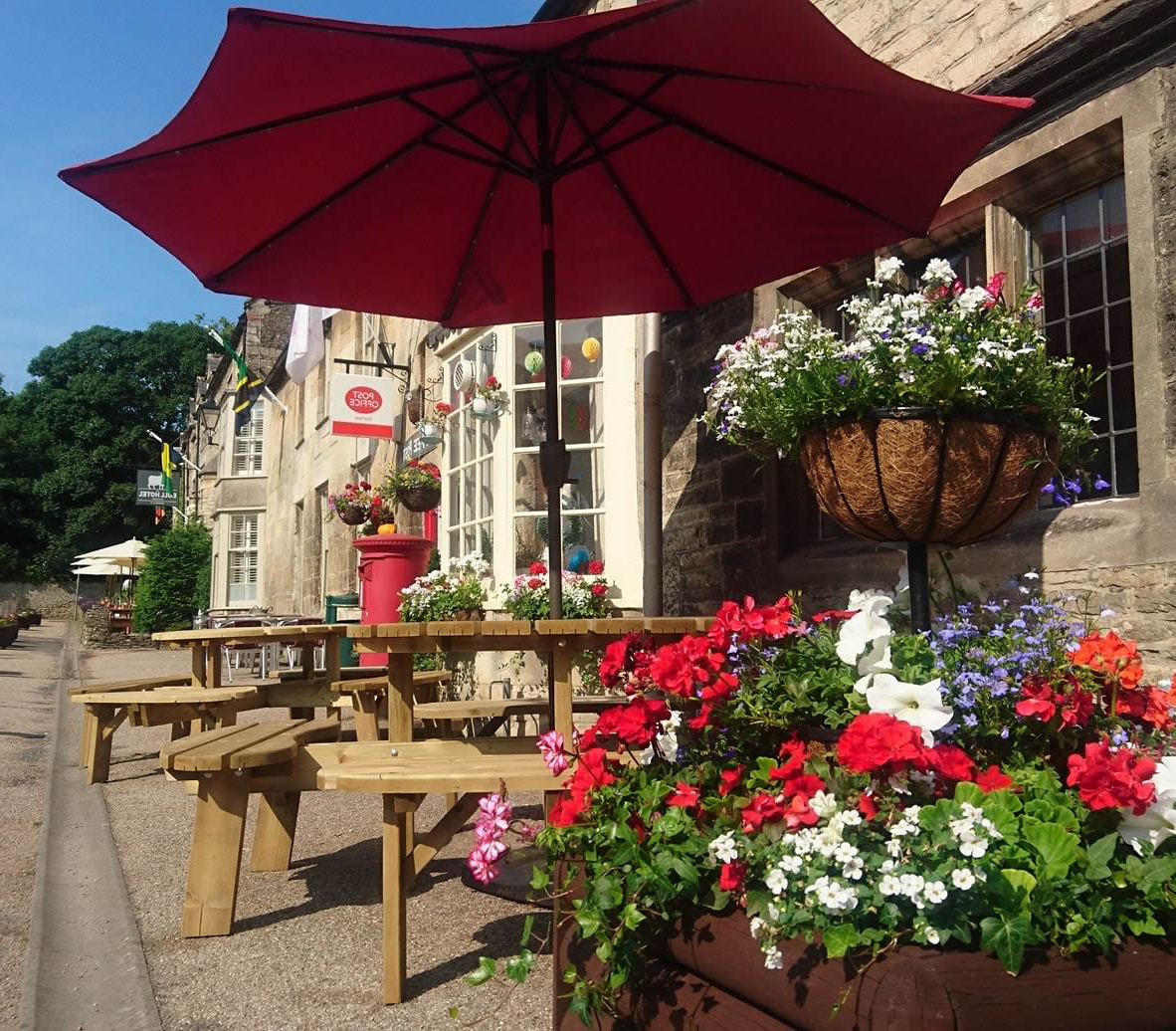 Popular Fairford Market Umbrellas Intended For Home – The Coffee Post (View 18 of 20)