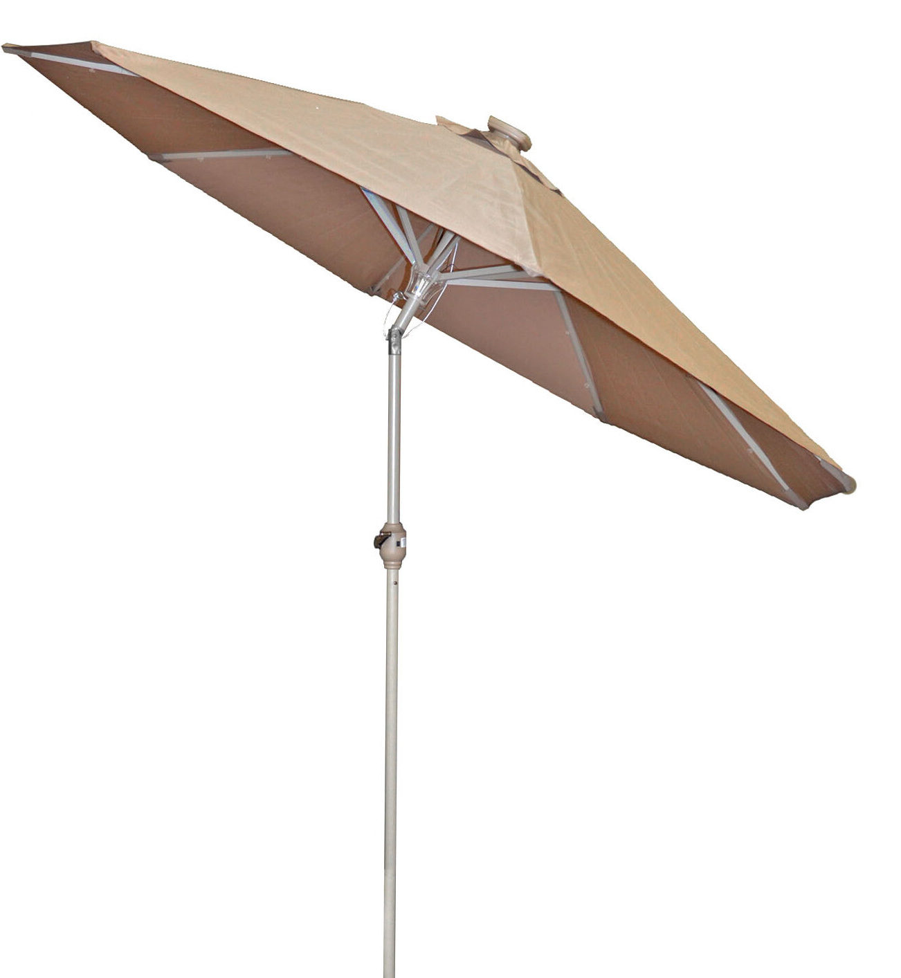 Popular Zeman Market Umbrellas Throughout Chalone  (View 9 of 20)