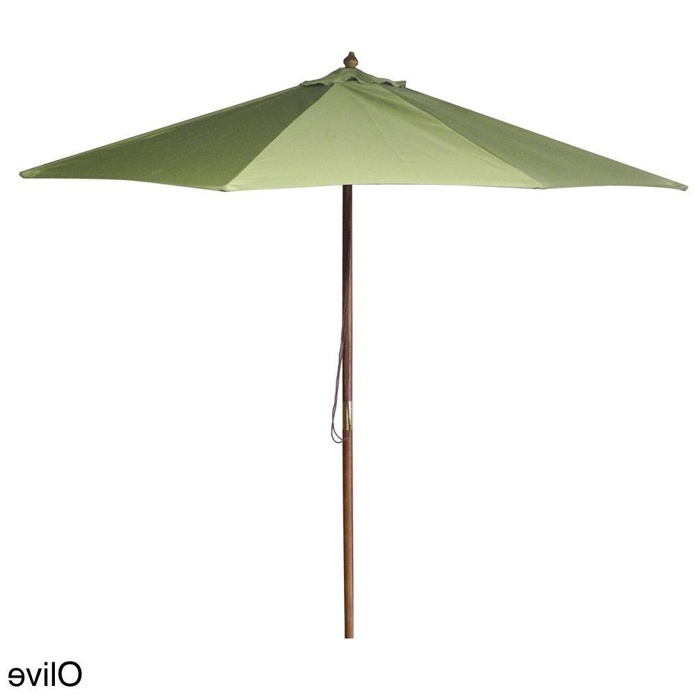 Preferred Devansh Market Umbrellas Regarding Pinterest – Пинтерест (View 20 of 20)
