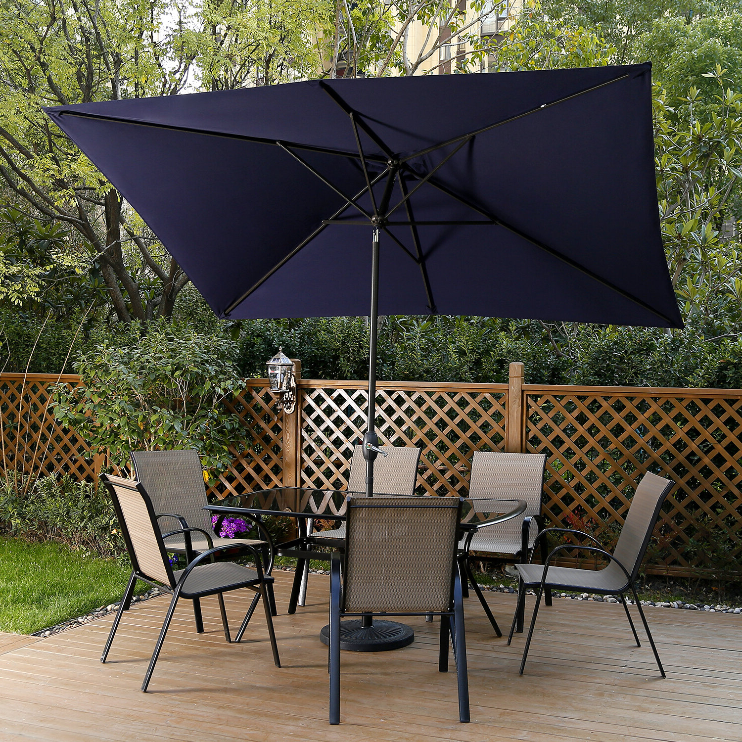 Featured Photo of Haverhill Umbrellas