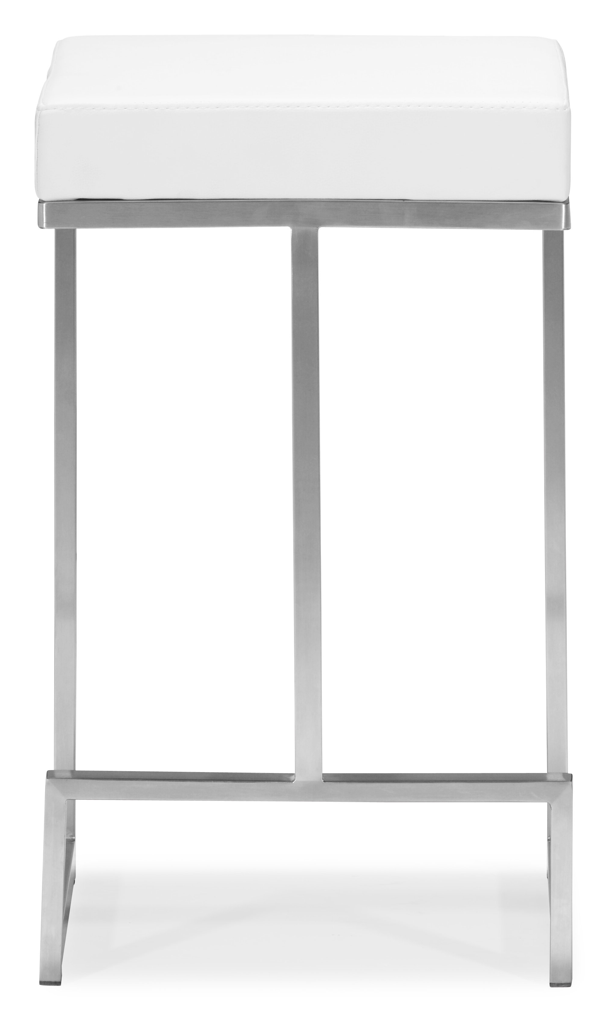 "Preferred Jamal 26"" Bar Stool Regarding Northfleet Rectangular Market Umbrellas (View 14 of 20)"