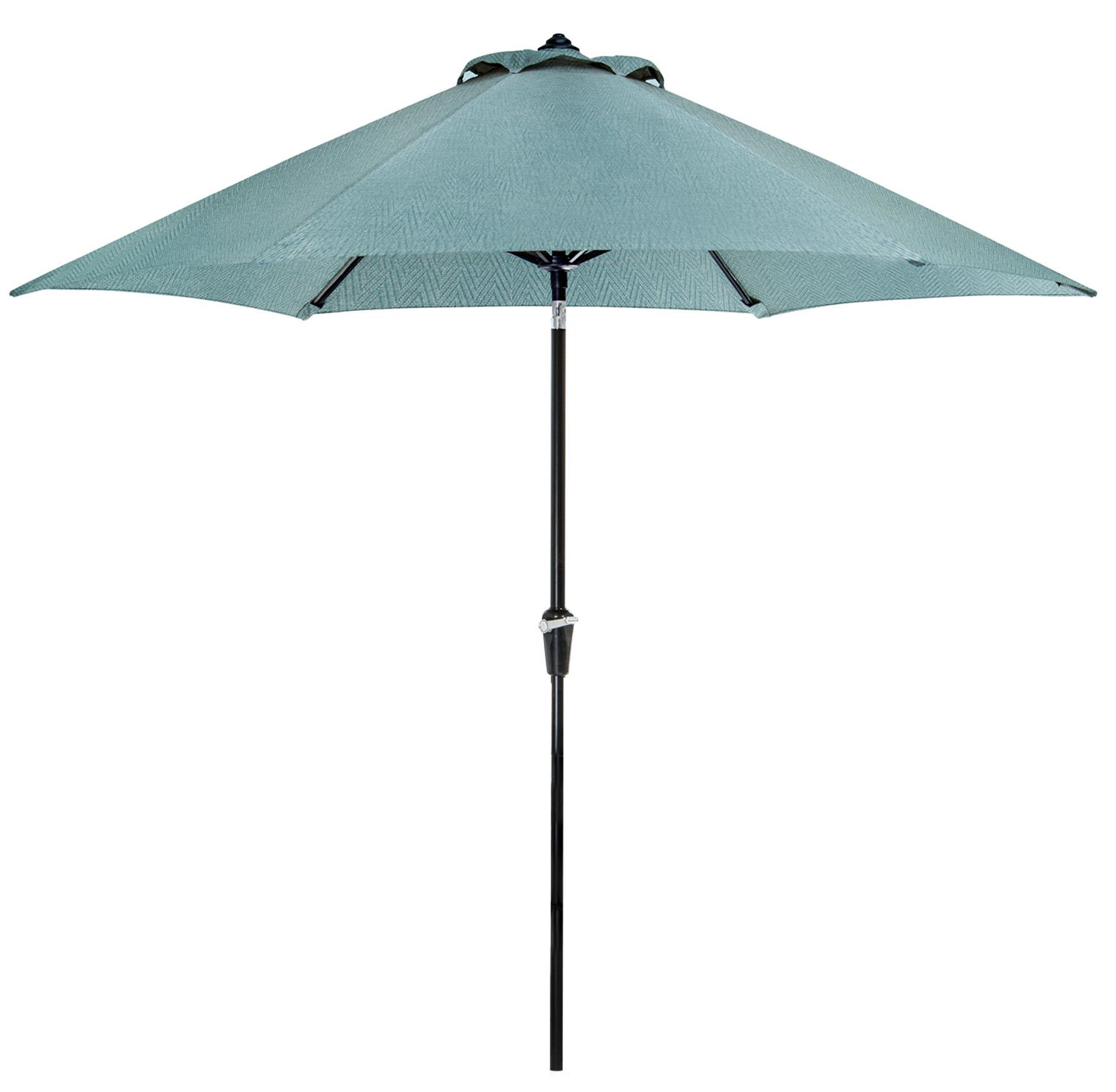Preferred Muldoon Market Umbrellas For Bozarth (View 15 of 20)