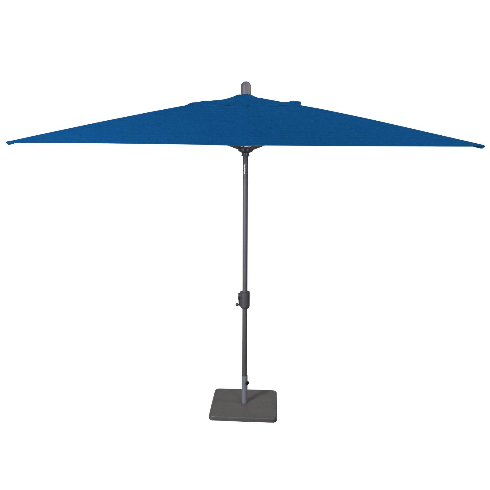 Preferred Mullaney Market Umbrellas In Amauri Laguna Cove 10 Ft. X 6.5 Ft (View 19 of 20)