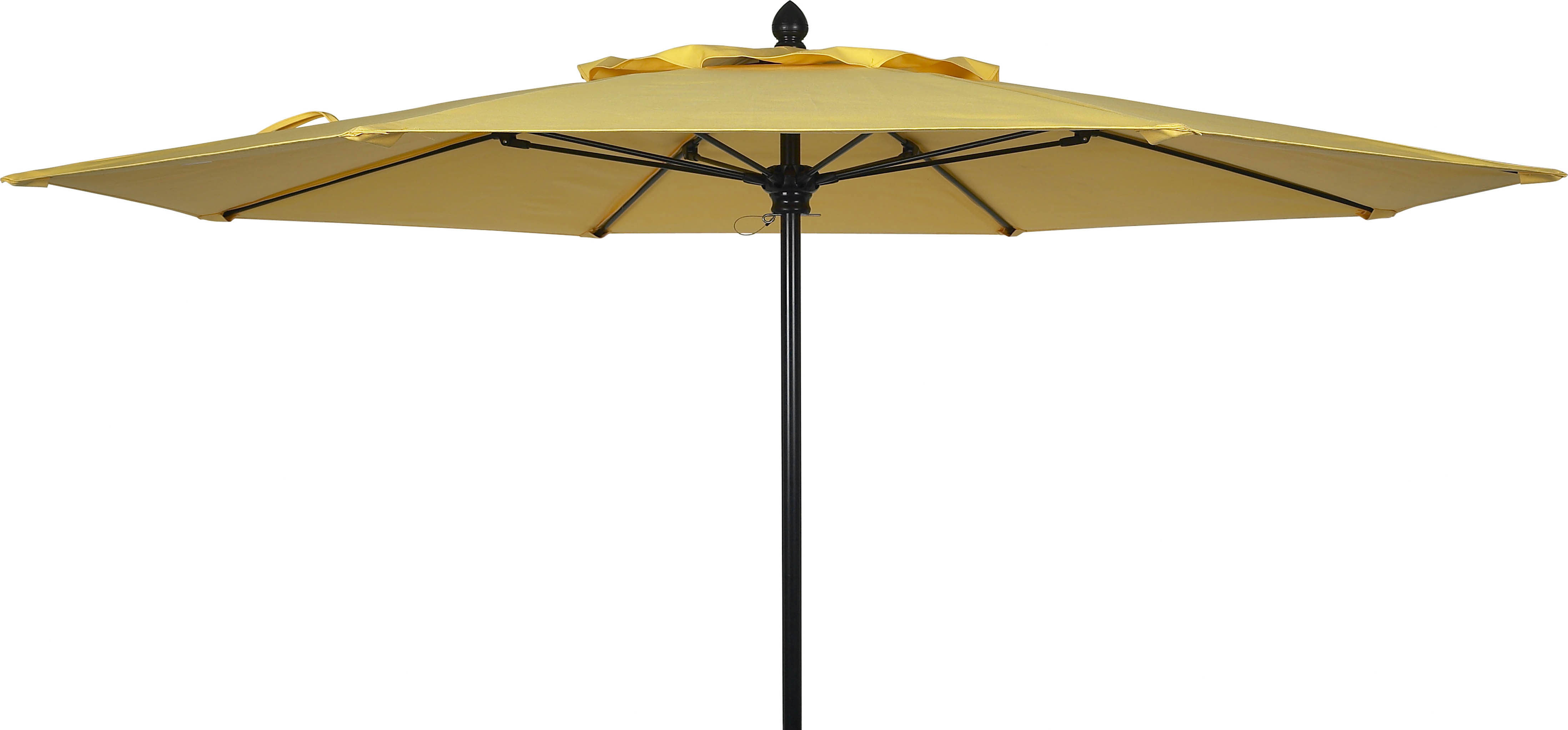 Preferred Prestige 9' Market Umbrella Pertaining To Breen Market Umbrellas (View 16 of 20)