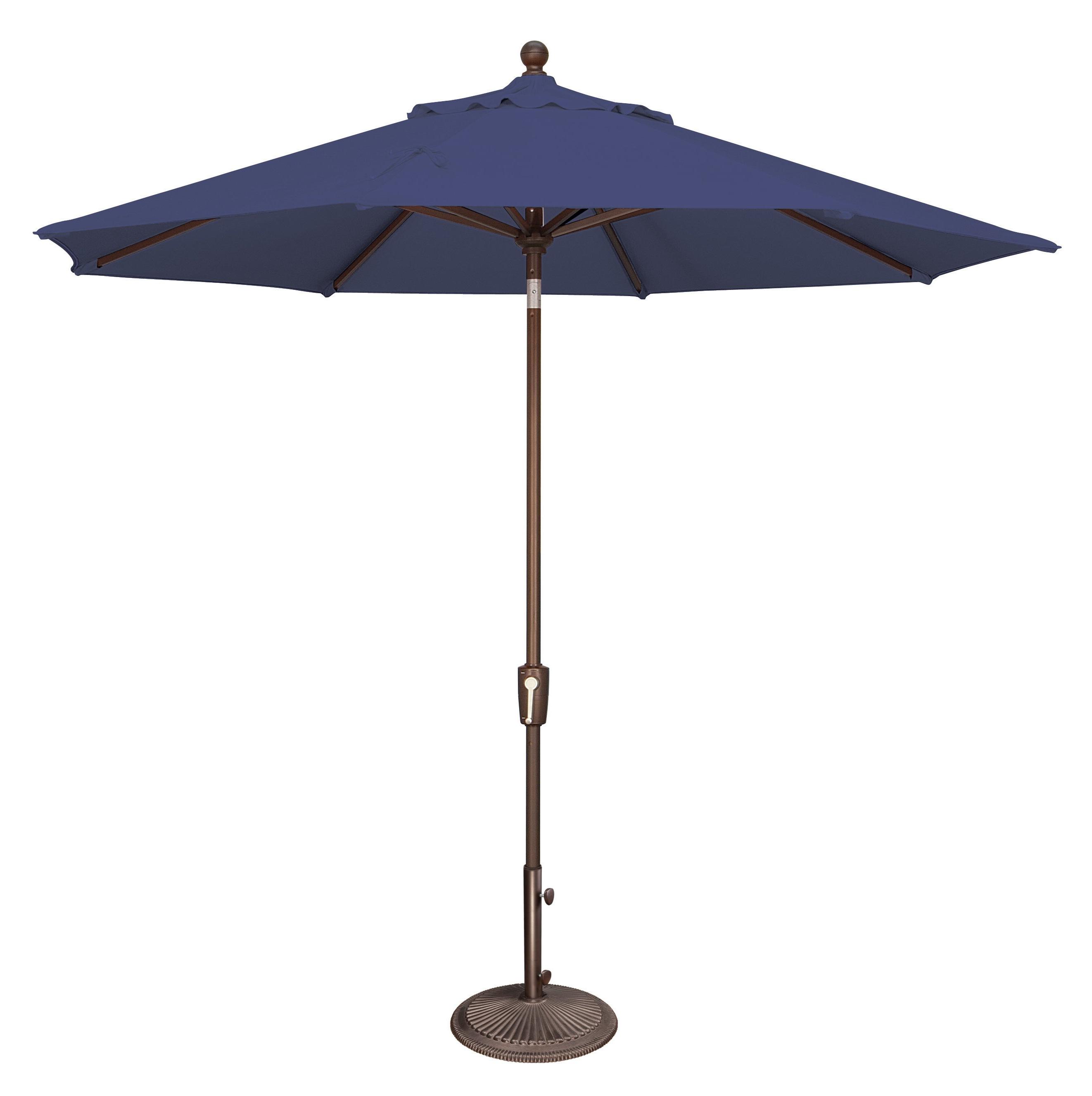 Priscilla Market Umbrellas With Favorite Launceston 9' Market Umbrella (View 5 of 20)