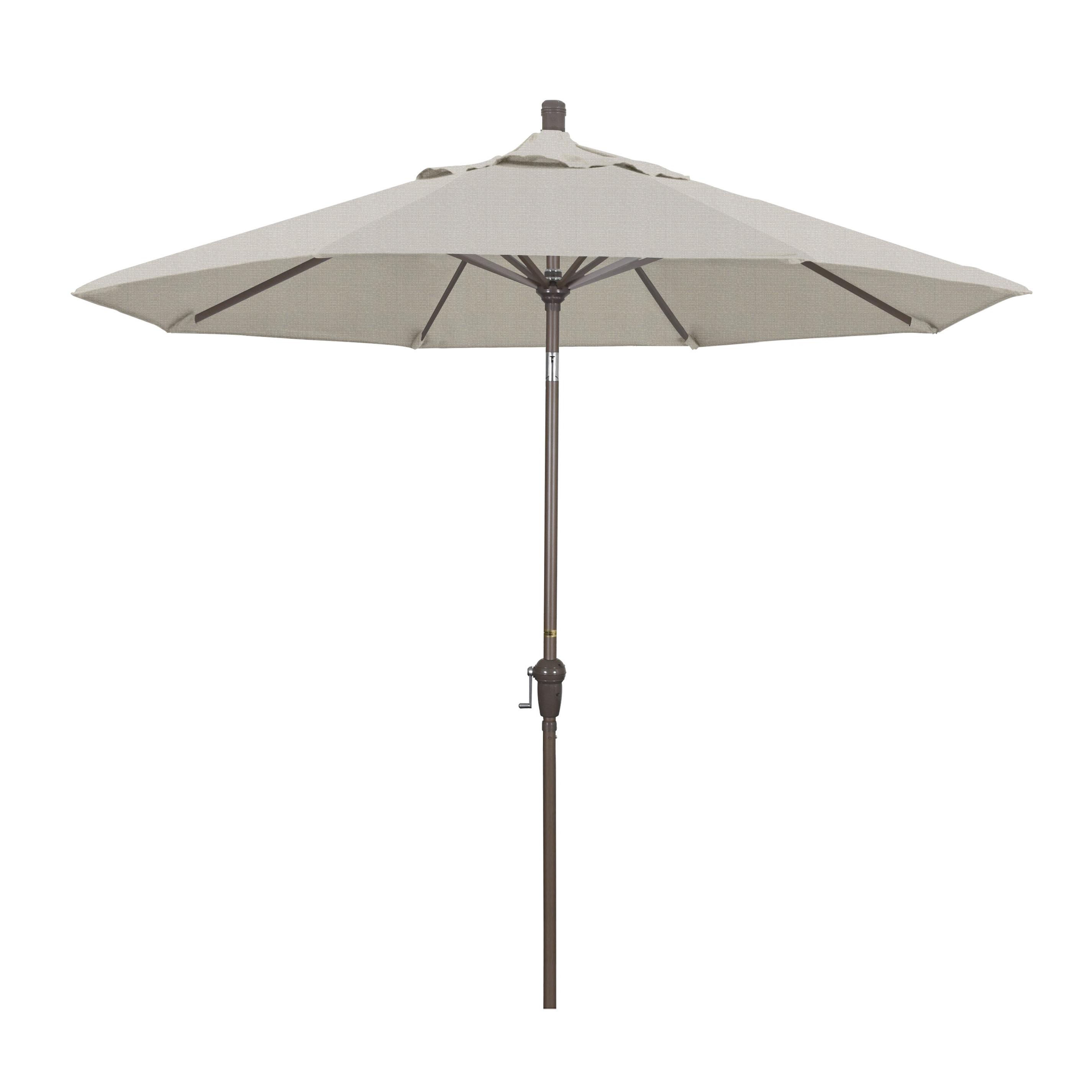Featured Photo of Priscilla Market Umbrellas