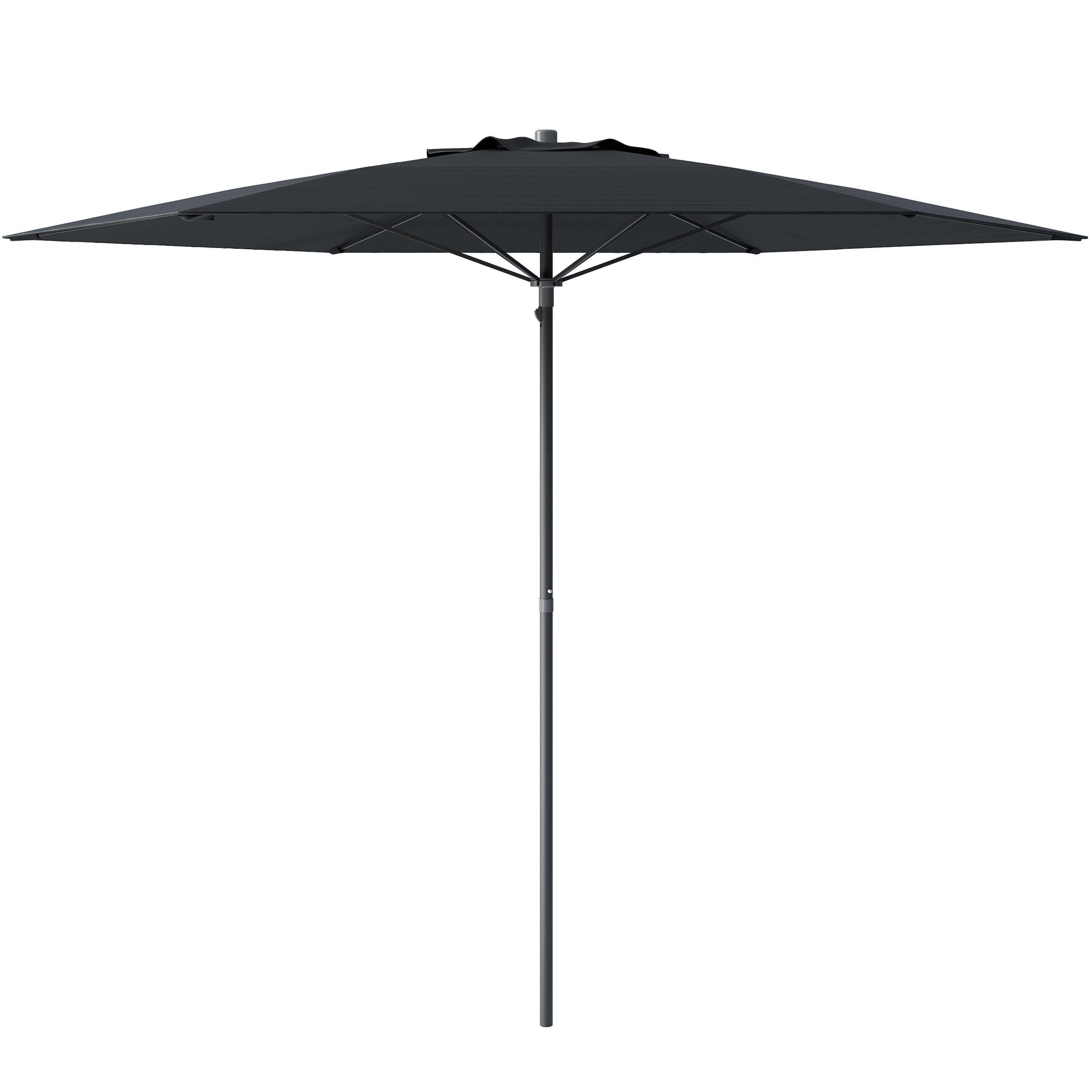 Recent Crowborough Square Market Umbrellas With Smithmill  (View 19 of 20)