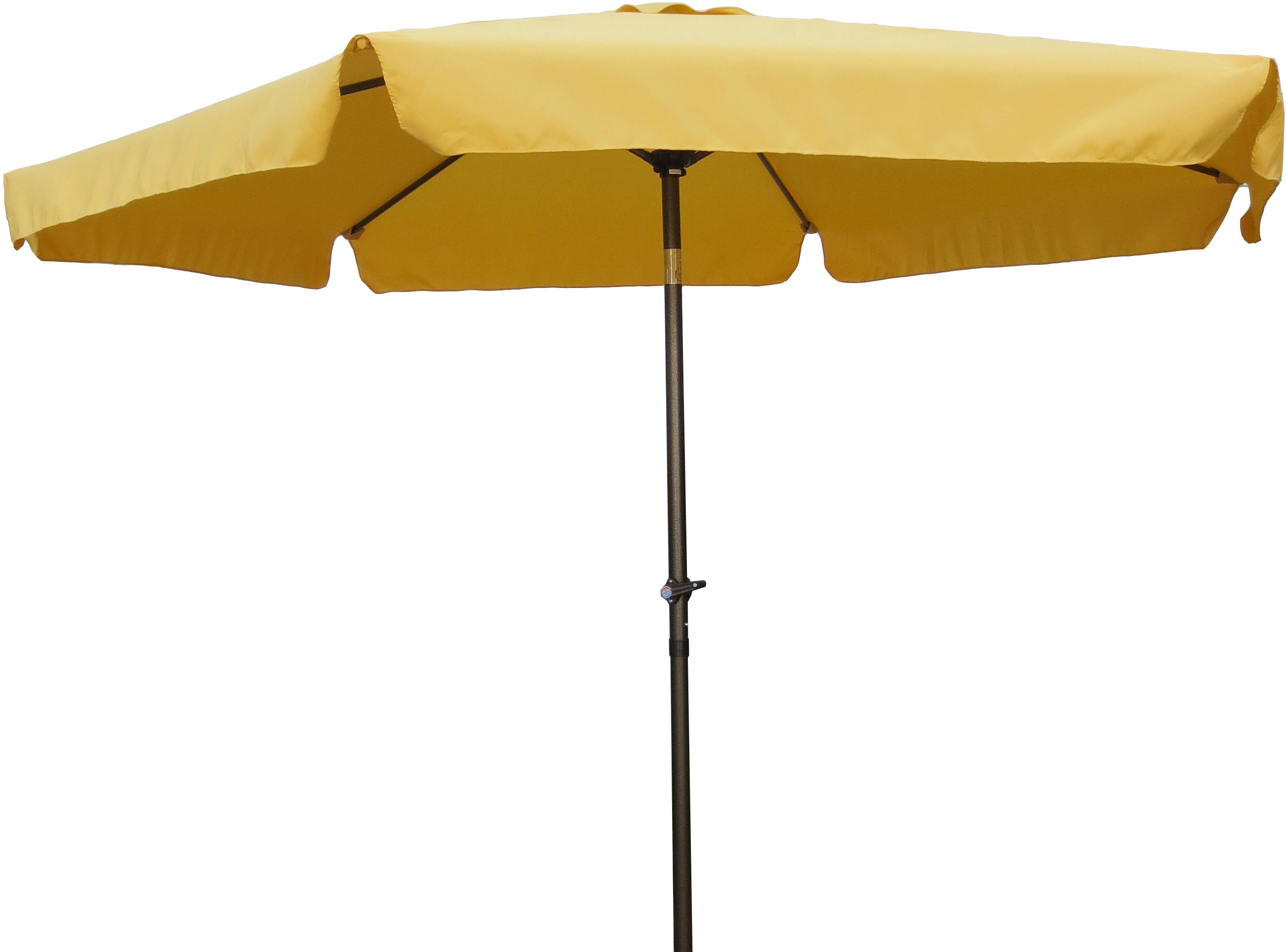 Recent Devansh Drape Umbrellas With Hyperion 9' Drape Umbrella (View 16 of 20)