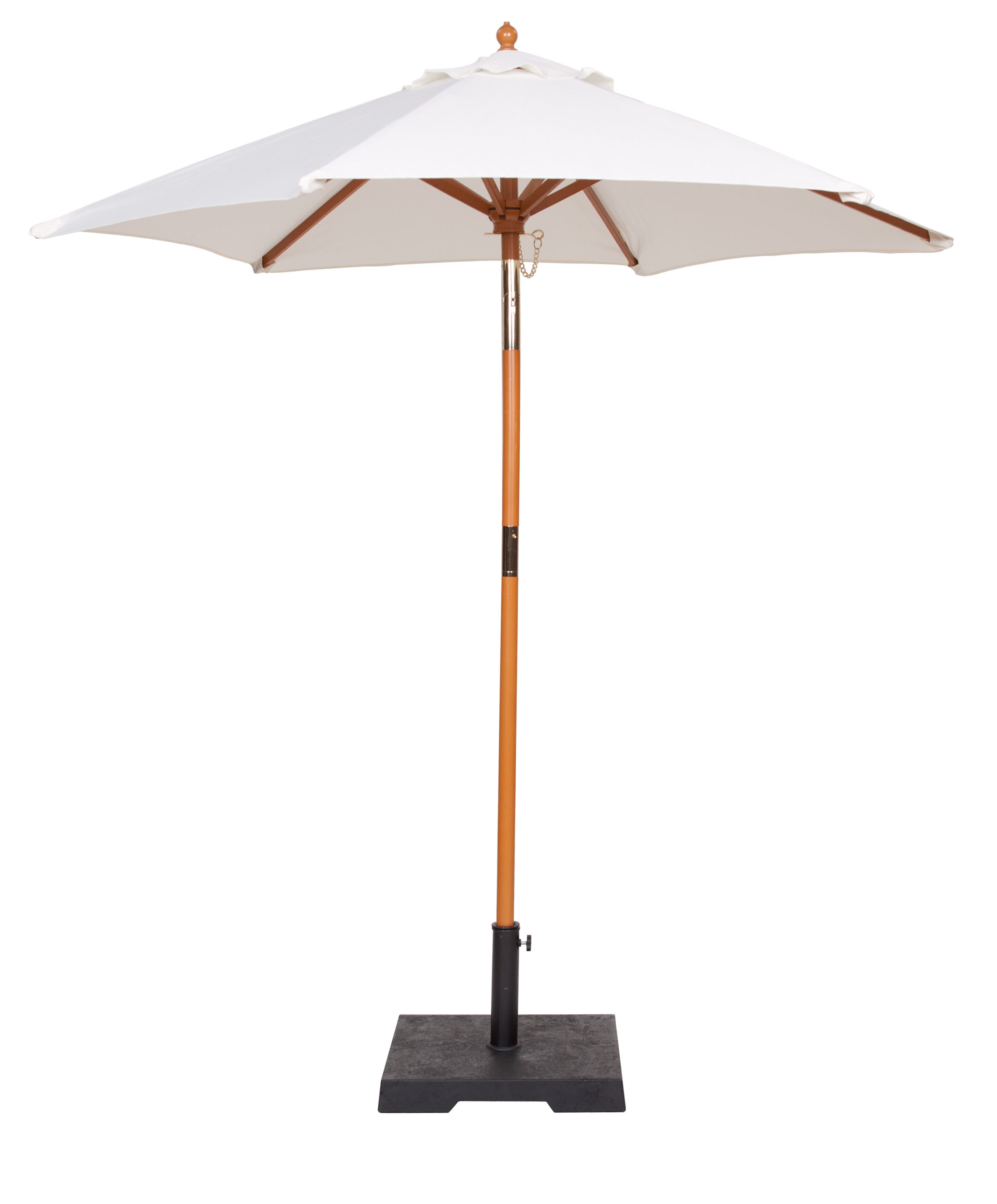Featured Photo of Shropshire Market Umbrellas