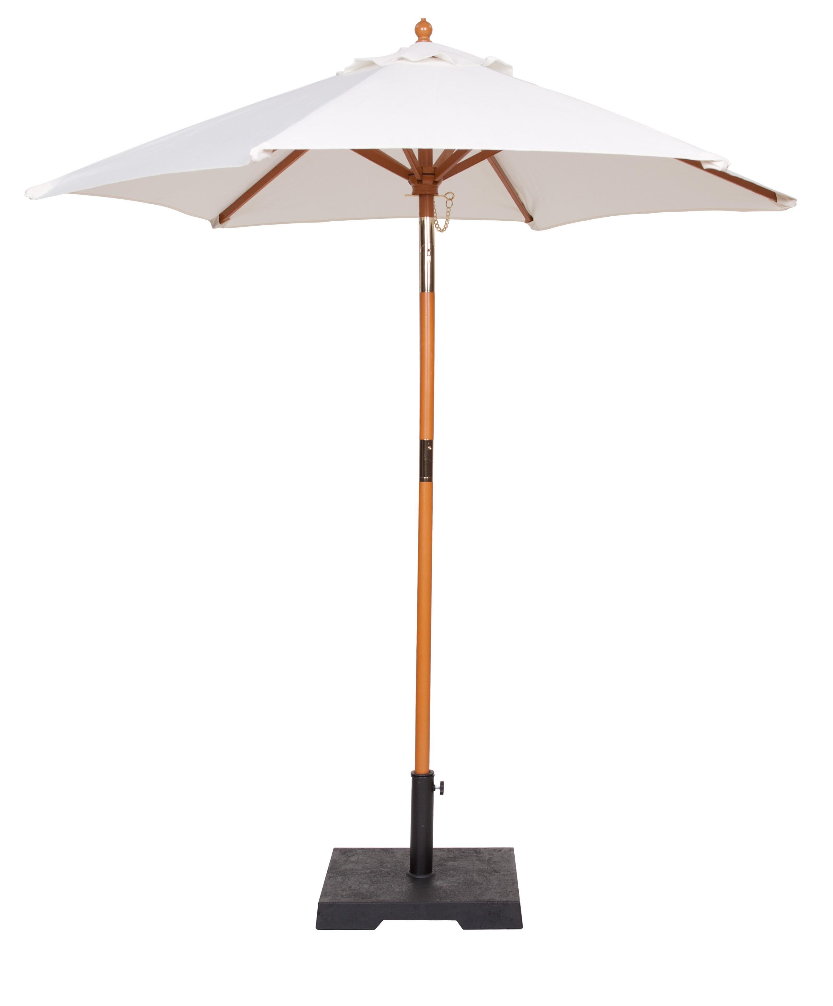 Shropshire Market Umbrella With Regard To 2020 Aldan Market Umbrellas (View 15 of 20)