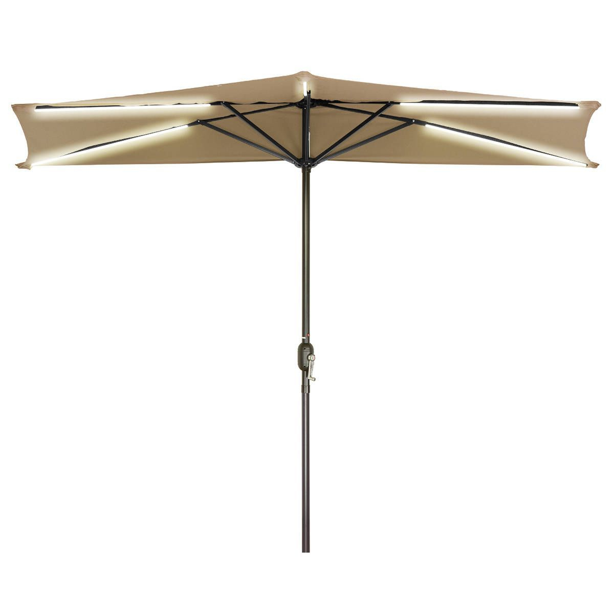 Spitler Square Cantilever Umbrellas Within 2020 Pinterest (View 17 of 20)
