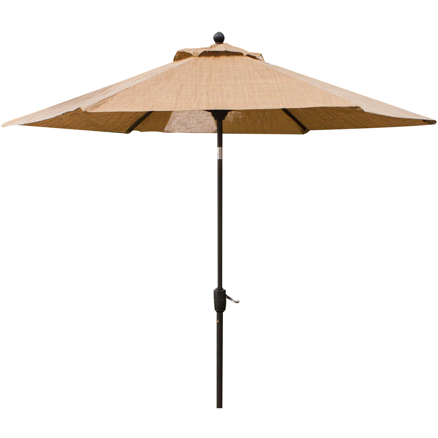 Stiefel 9' Market Umbrella In Famous Hapeville Market Umbrellas (View 6 of 20)