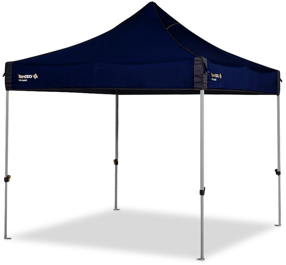 Sun Shelter Beach Umbrellas Regarding Trendy Beach Shelters & Umbrellas – Free Delivery (View 15 of 20)