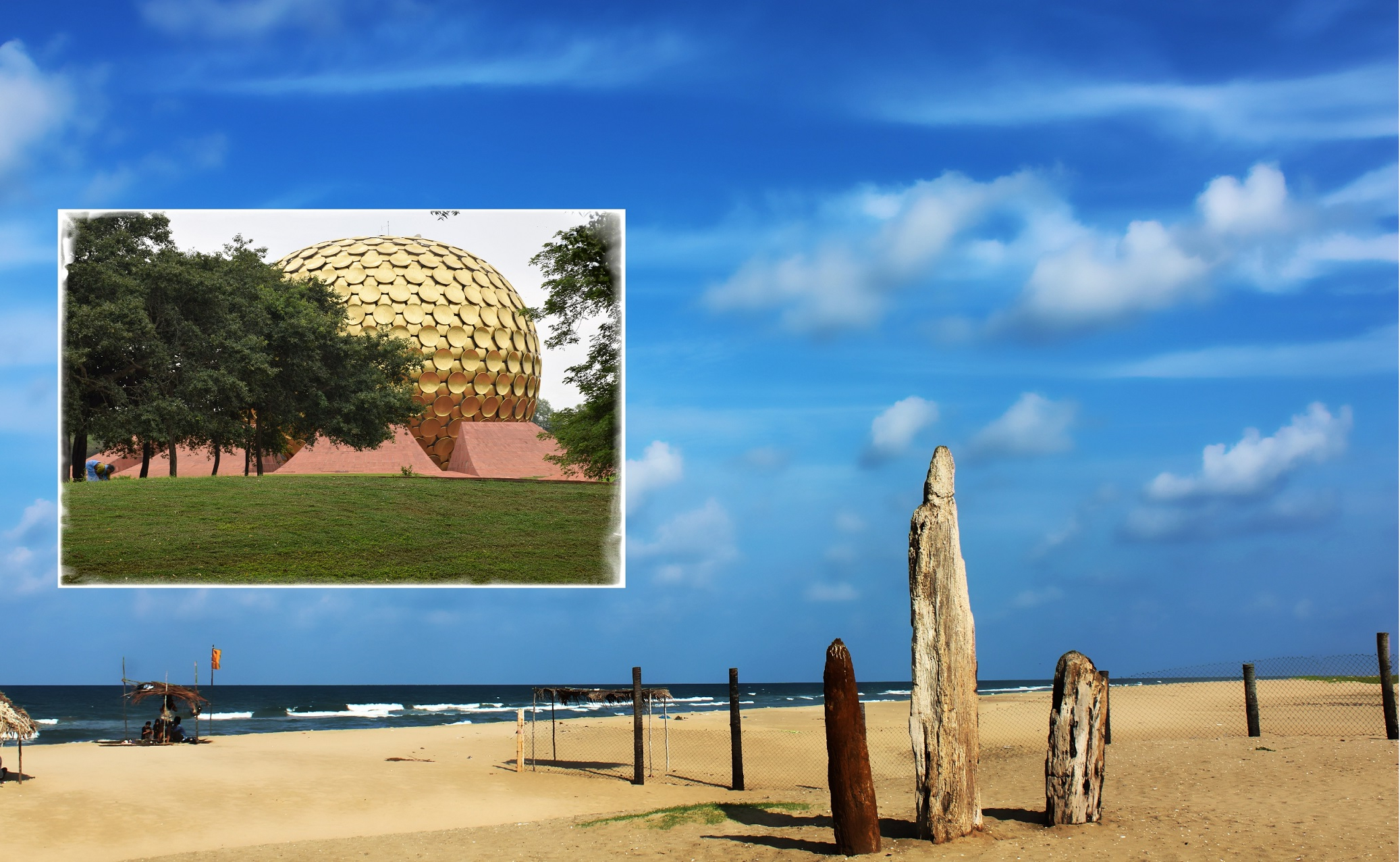 Things To Do In Pondicherry (View 18 of 20)