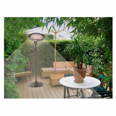 Trendy Gartenausstattung Von H+h. Günstig Online Kaufen Bei Möbel & Garten (View 17 of 20)