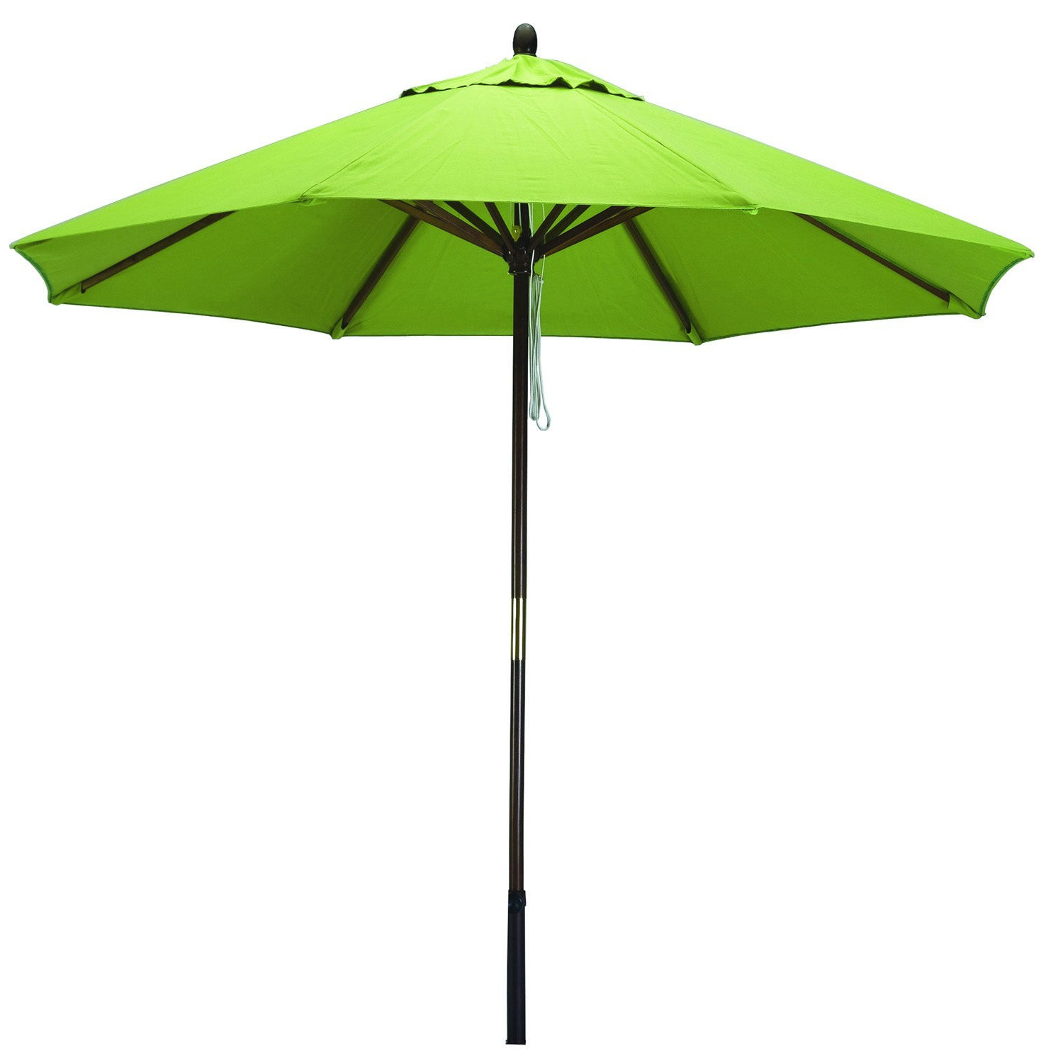 Trendy Phat Tommy Cantilever Umbrellas For Phat Tommy Deluxe Sunline 9 Foot Umbrella (View 18 of 20)