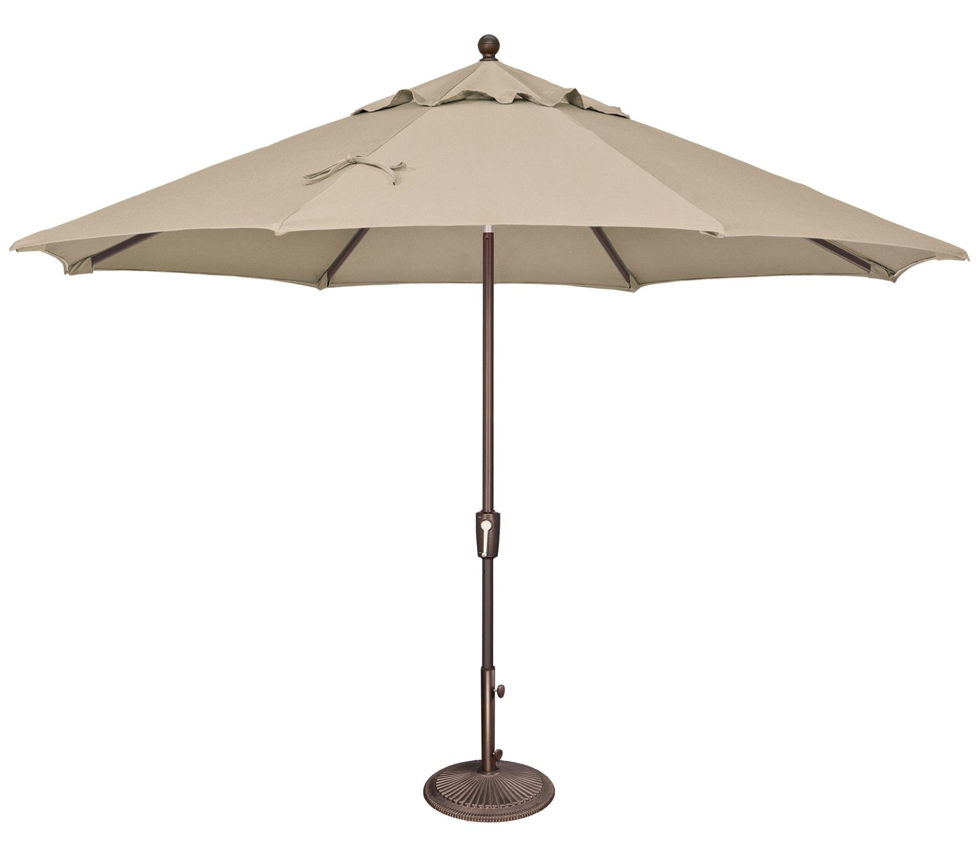 Trendy With These Professional Tips On Choosing An Outdoor Umbrella, Relief In Voss Cantilever Sunbrella Umbrellas (View 16 of 20)