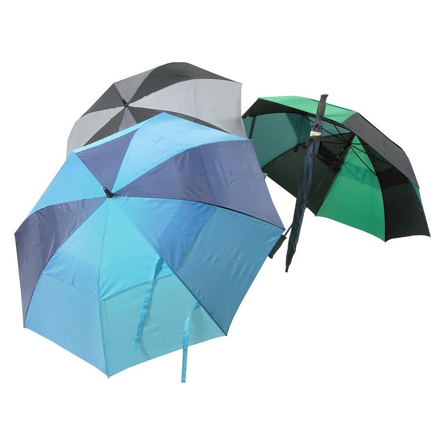 Umbrellas (View 20 of 20)