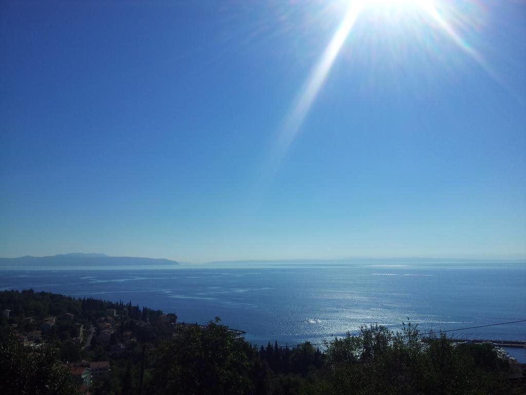 Villa Capra Verde, Ičići – Updated 2019 Prices With Preferred Capra Beach Umbrellas (View 17 of 20)